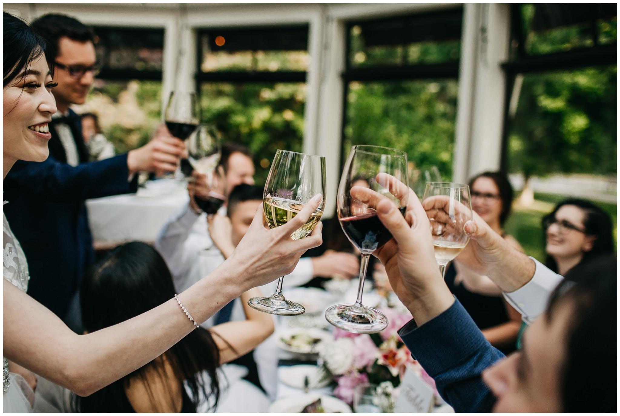 stanley-park-teahouse-wedding_0035.jpg