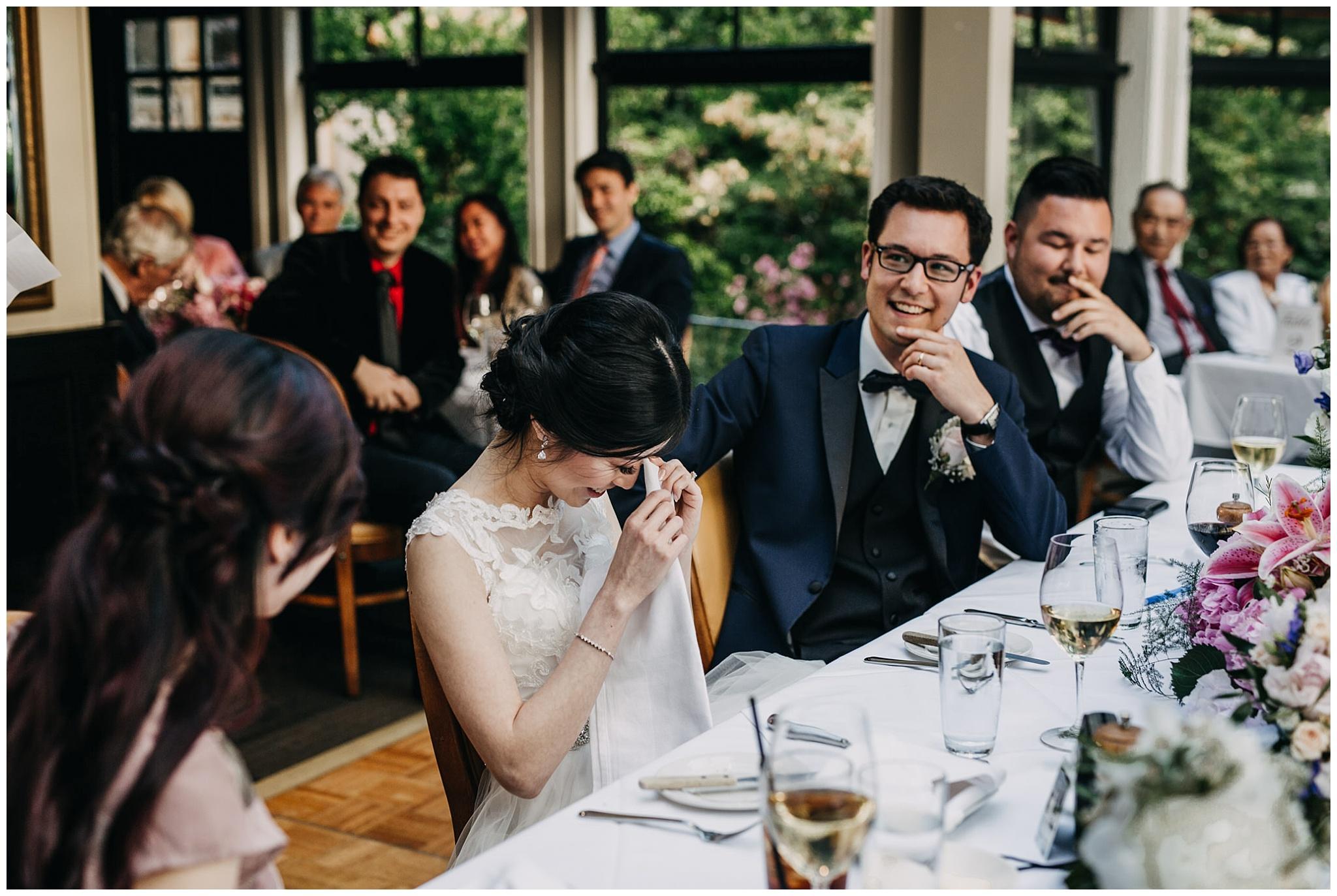stanley-park-teahouse-wedding_0039.jpg