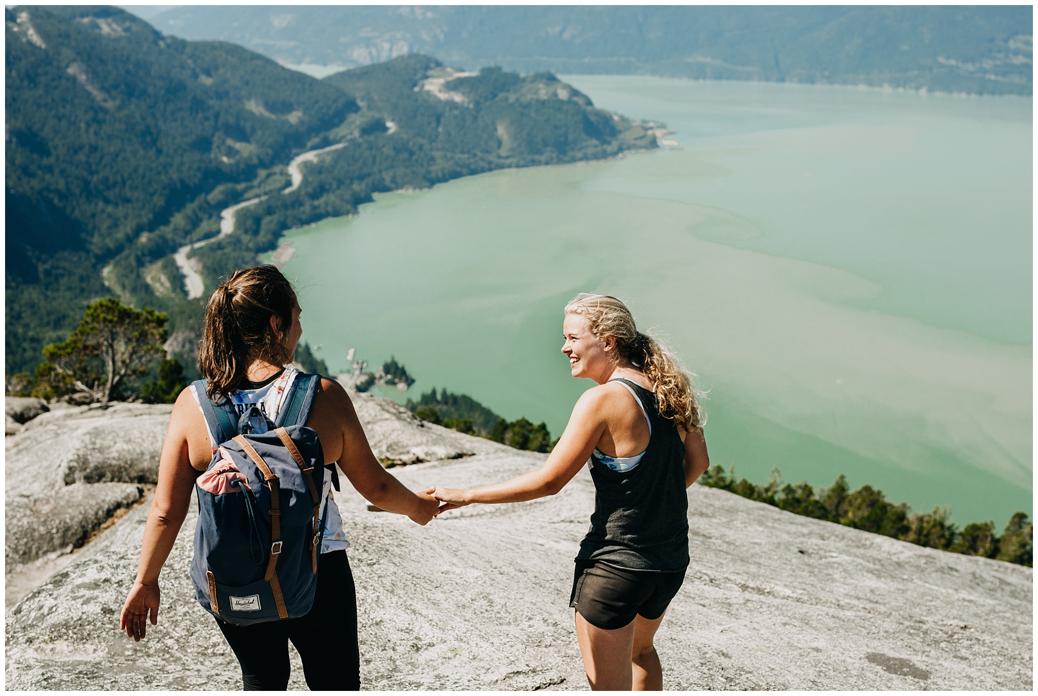 squamish-chief-hike-proposal_0005.jpg