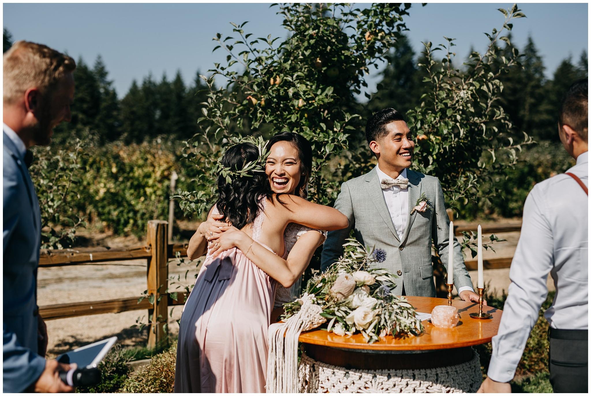 krause-berry-farms-langley-wedding_0069.jpg