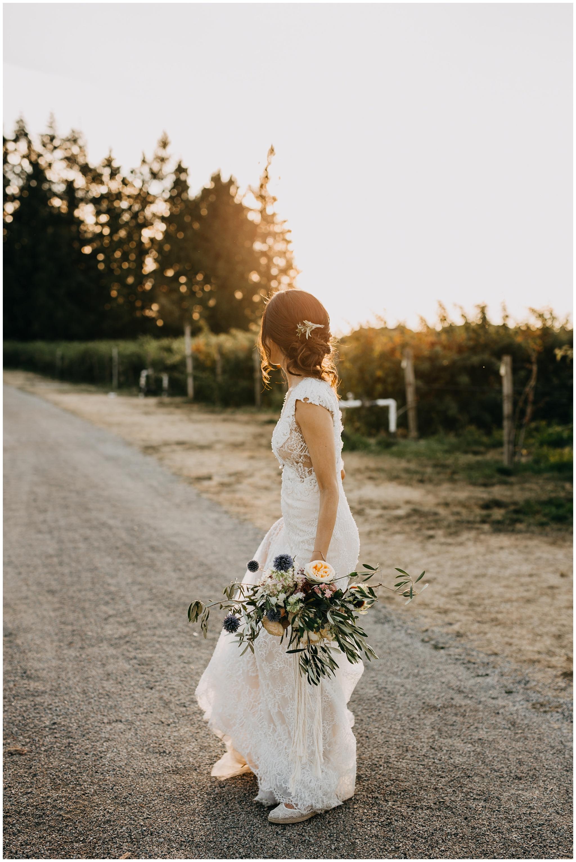 krause-berry-farms-langley-wedding_0092.jpg