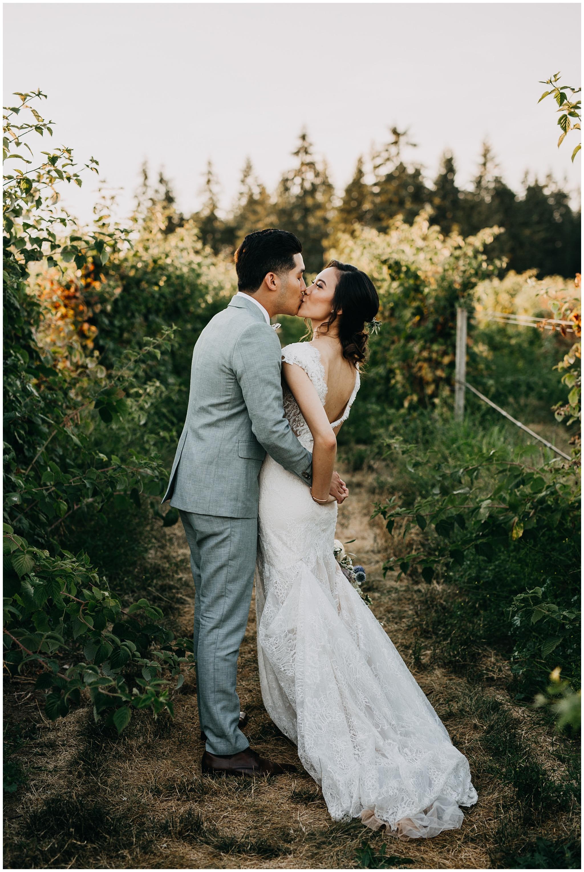 krause-berry-farms-langley-wedding_0099.jpg