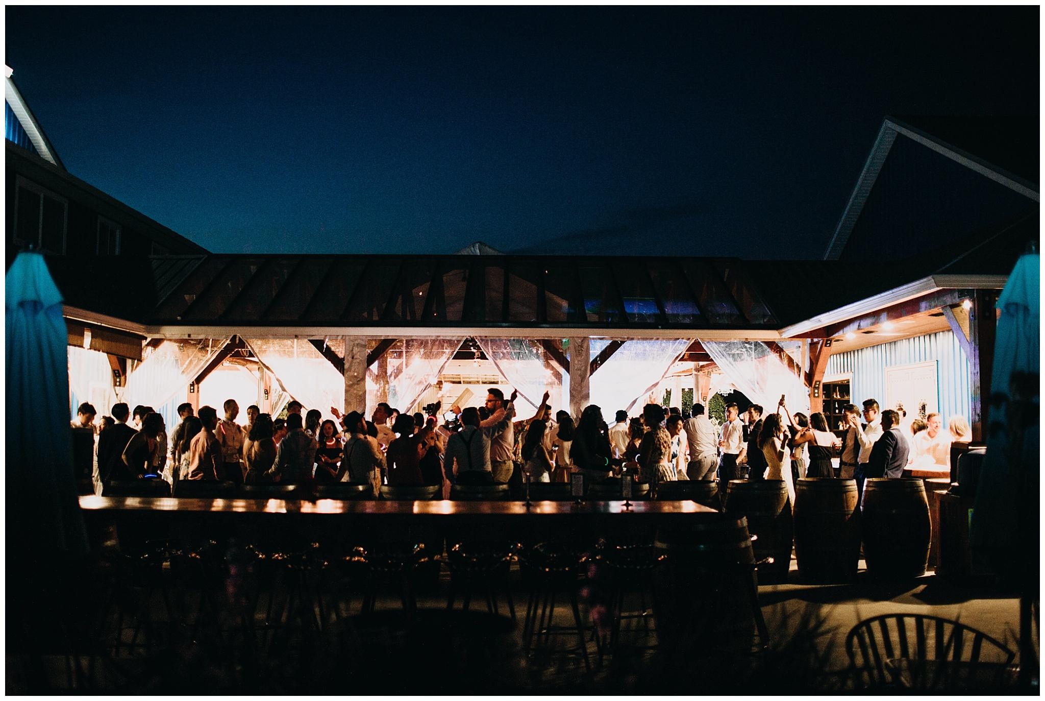 krause-berry-farms-langley-wedding_0115.jpg