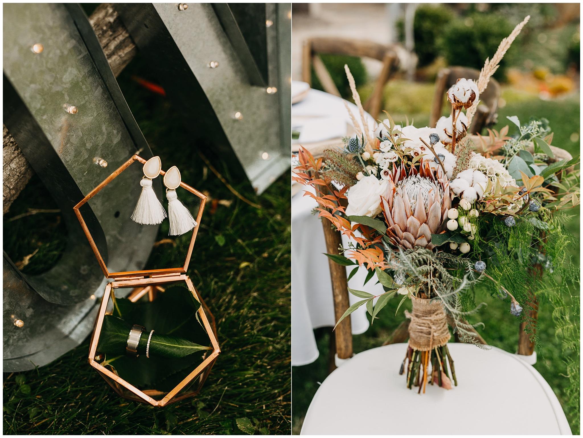 mayne-island-backyard-wedding_0003.jpg