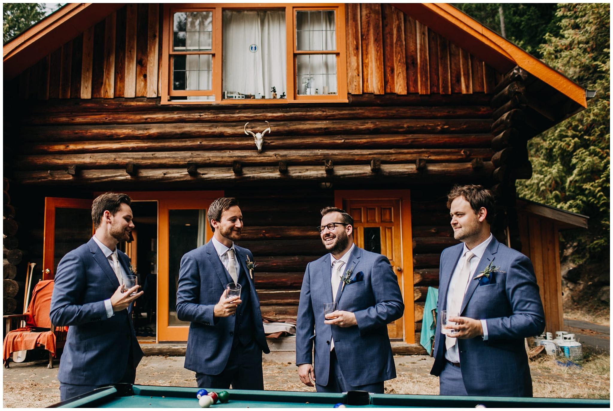 mayne-island-backyard-wedding_0006.jpg