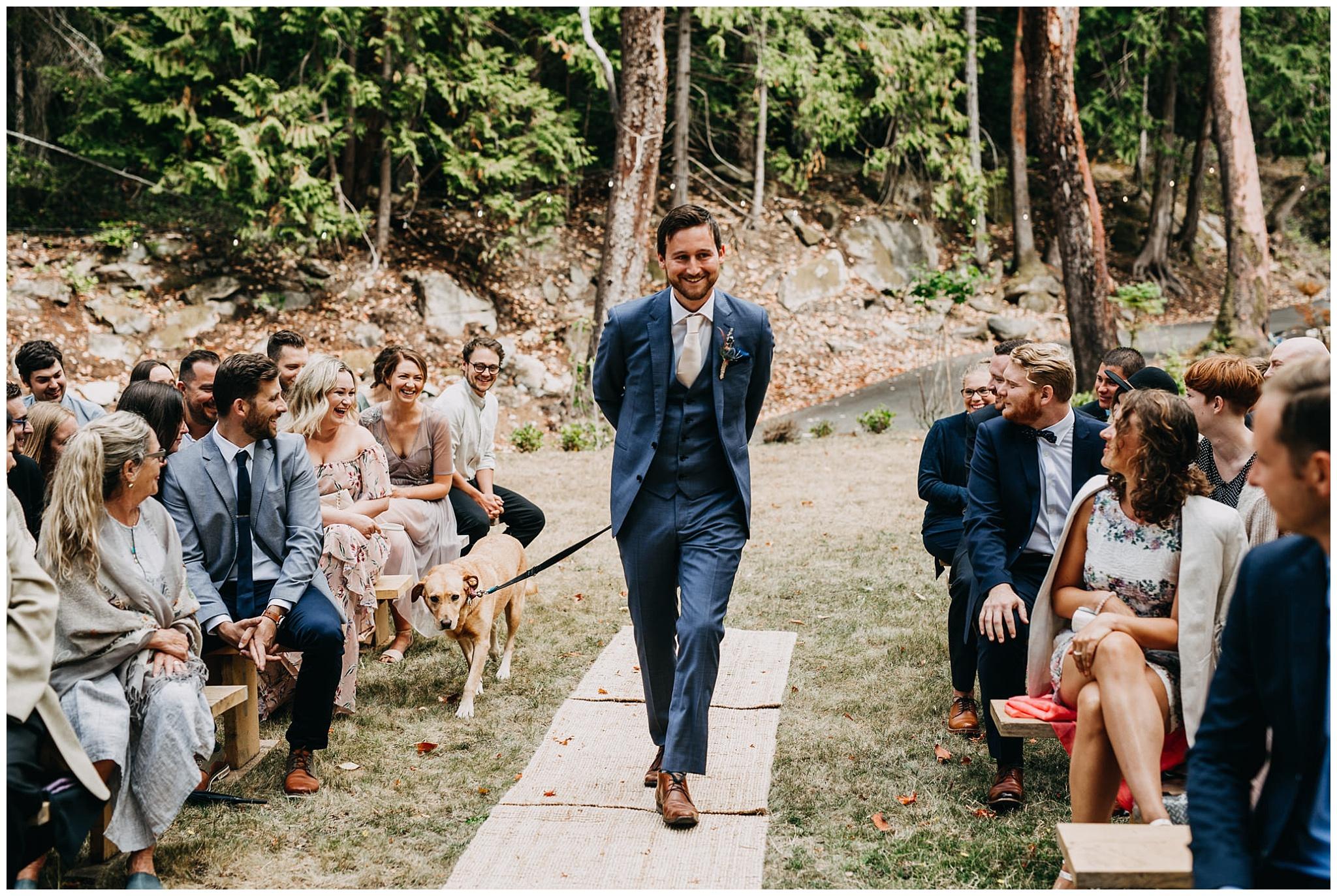 mayne-island-backyard-wedding_0028.jpg