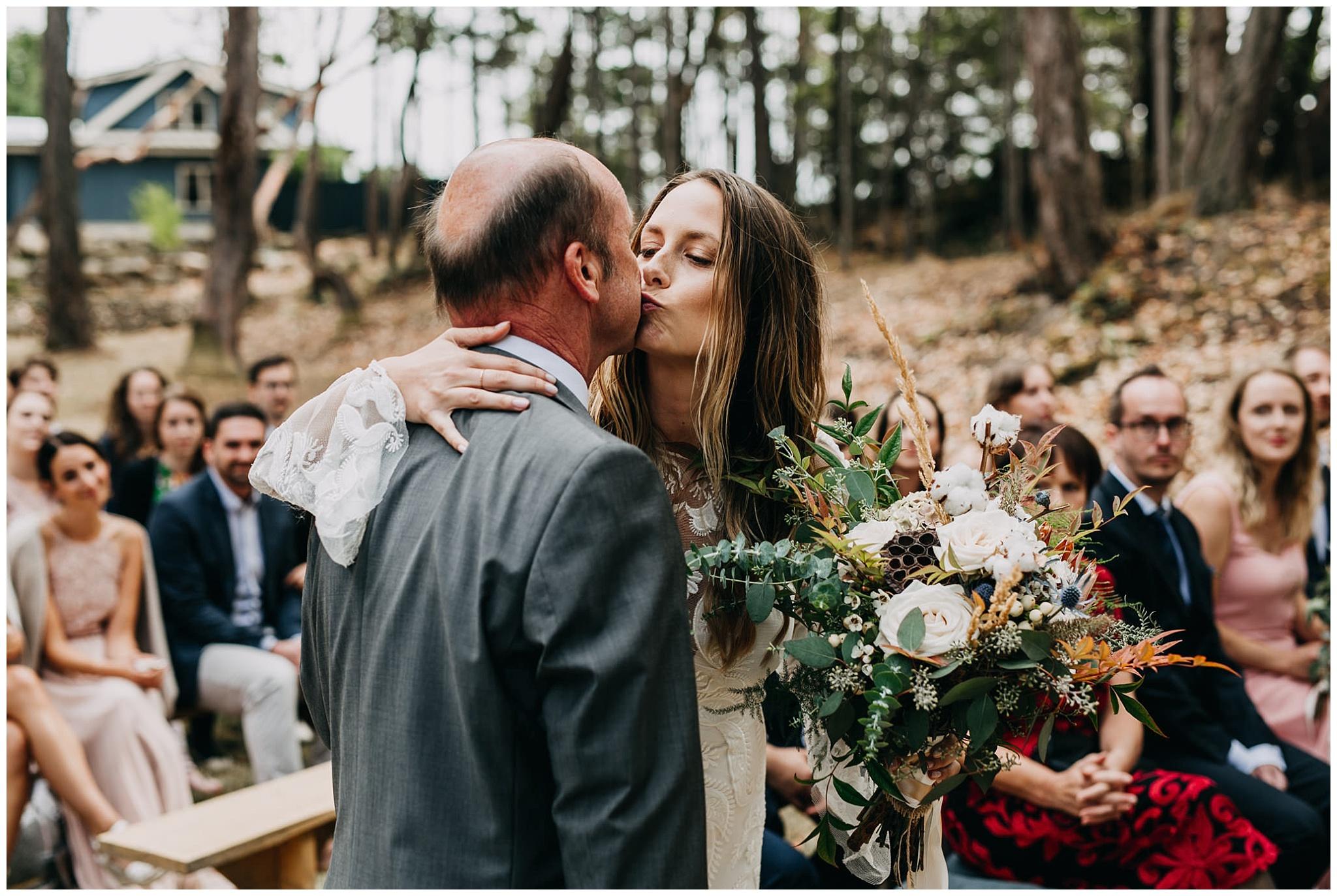 mayne-island-backyard-wedding_0031.jpg