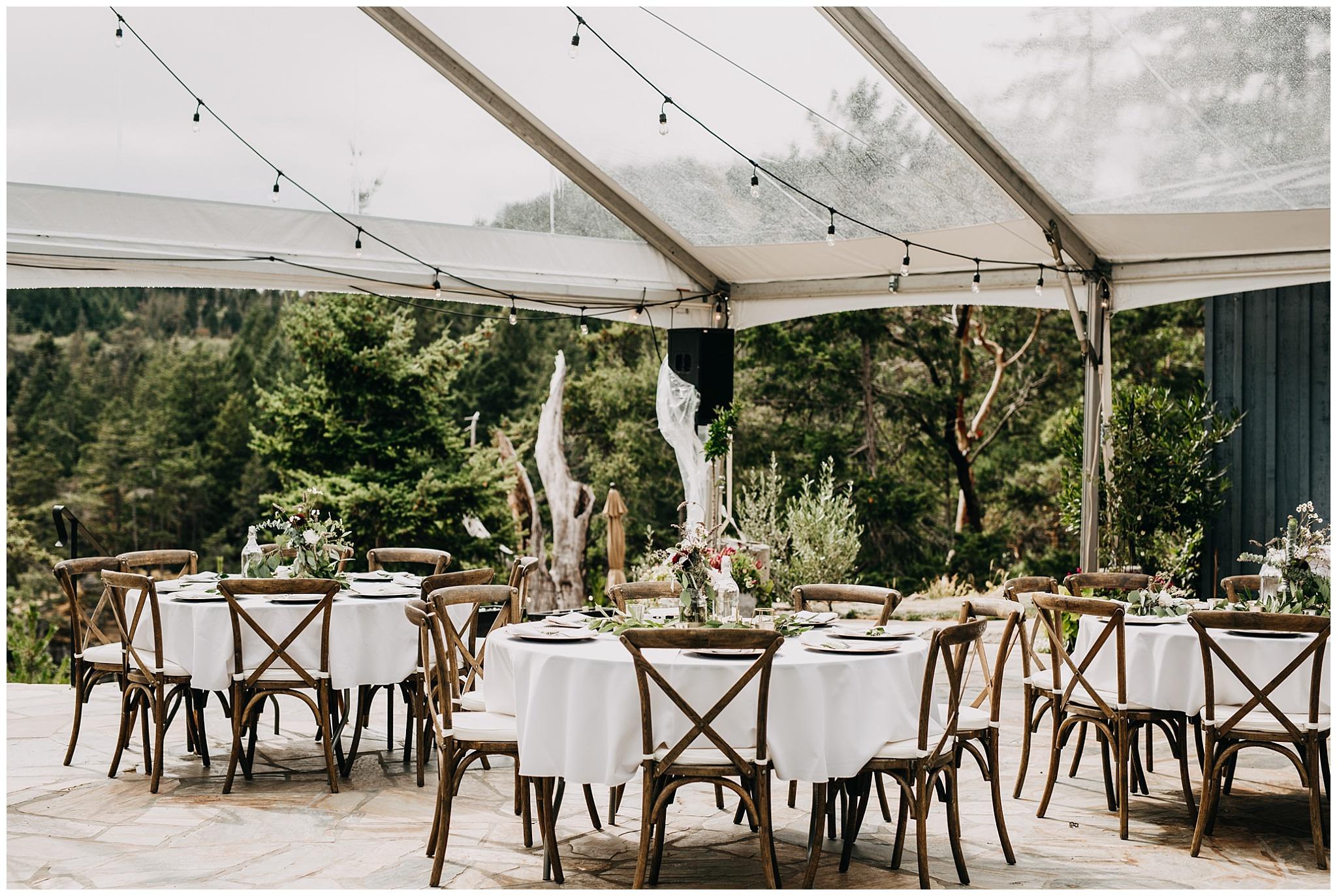 mayne-island-backyard-wedding_0060.jpg