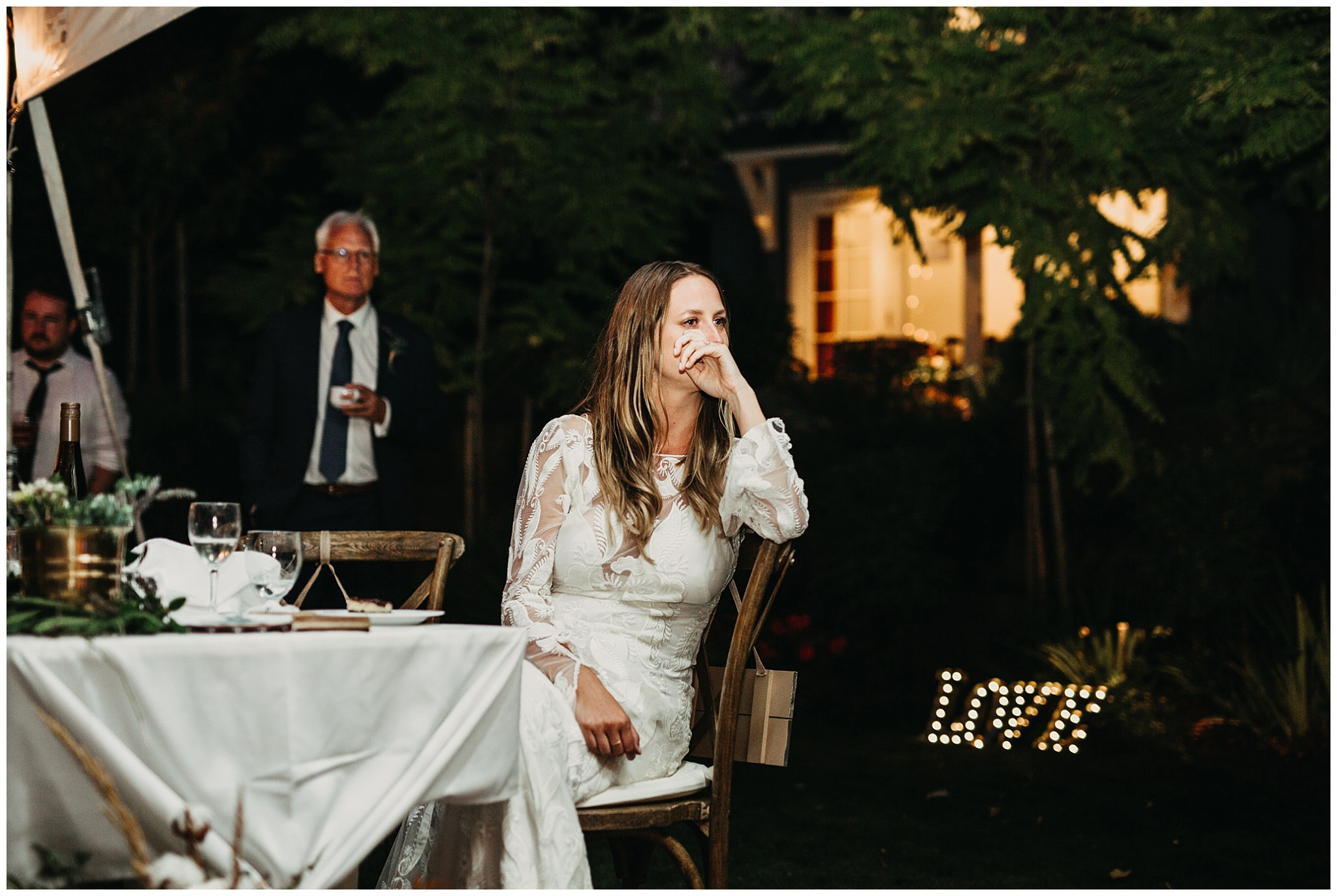 mayne-island-backyard-wedding_0083.jpg
