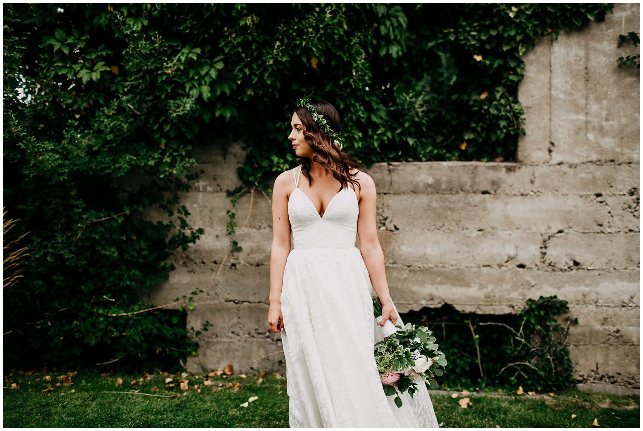 linden-gardens-kelowna-wedding_0052.jpg