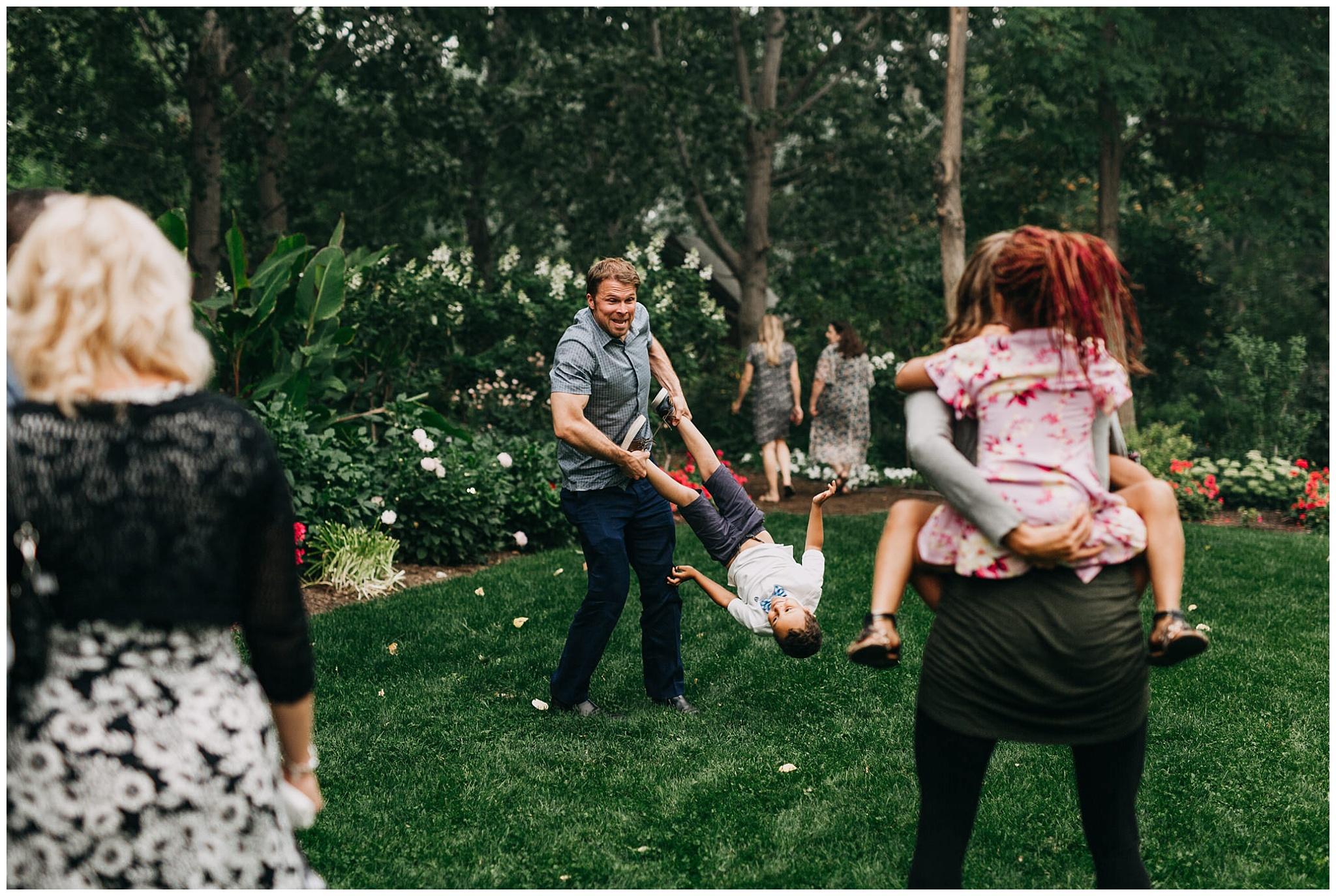 linden-gardens-kelowna-wedding_0069.jpg