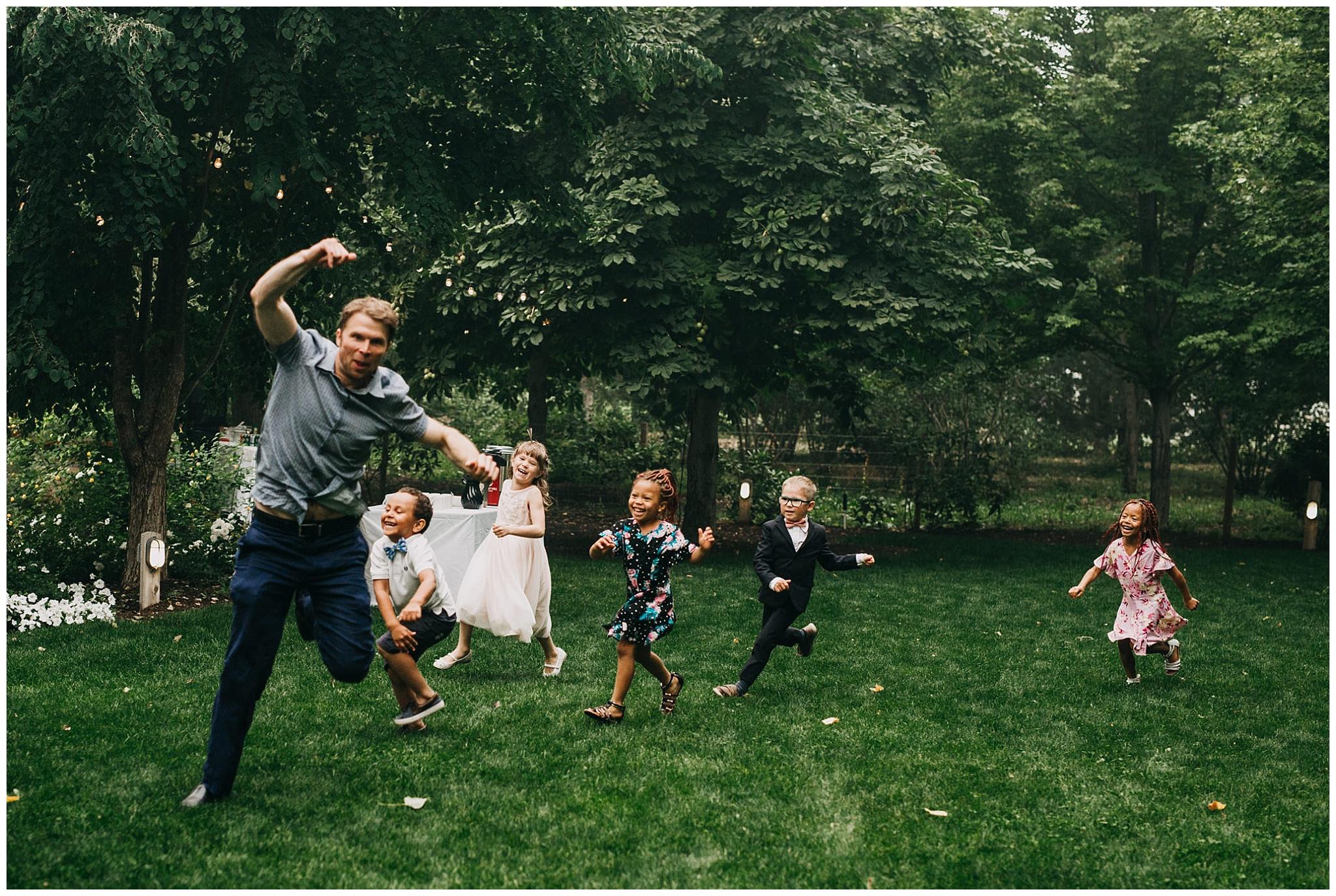linden-gardens-kelowna-wedding_0071.jpg