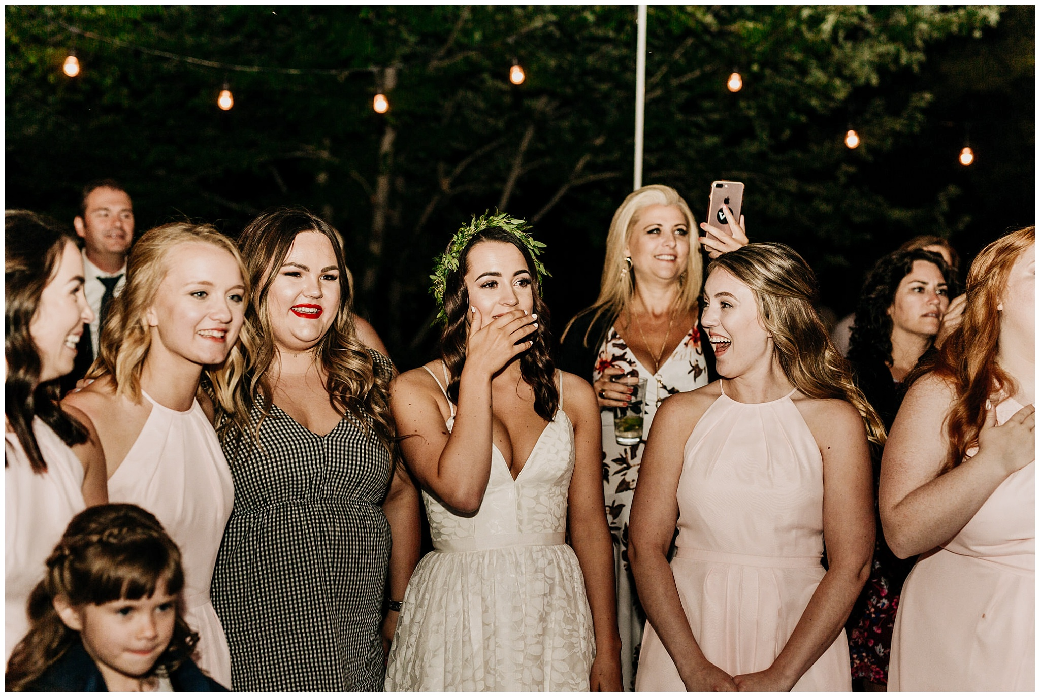 linden-gardens-wedding-_0072.jpg