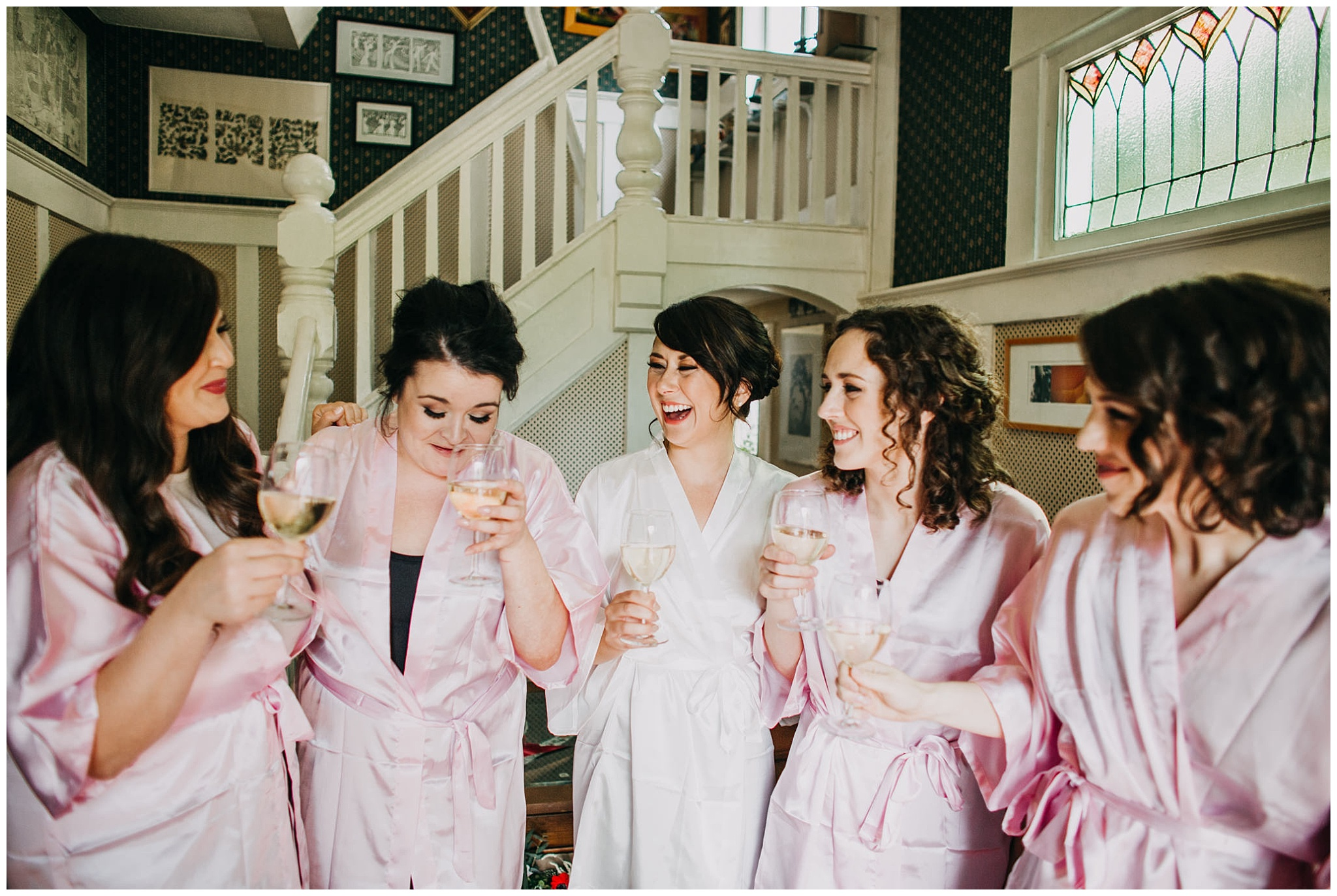 ubc-boathouse-wedding_0010.jpg