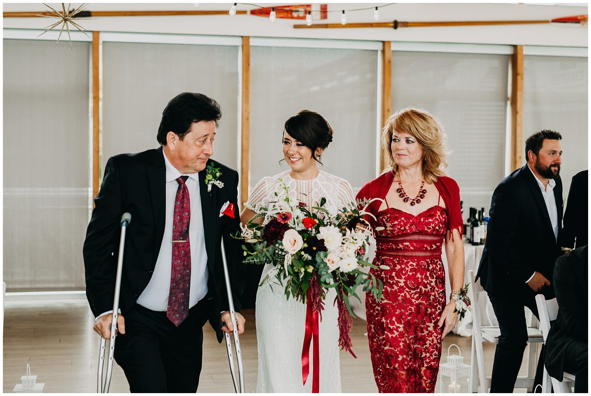 ubc-boathouse-wedding_0018.jpg