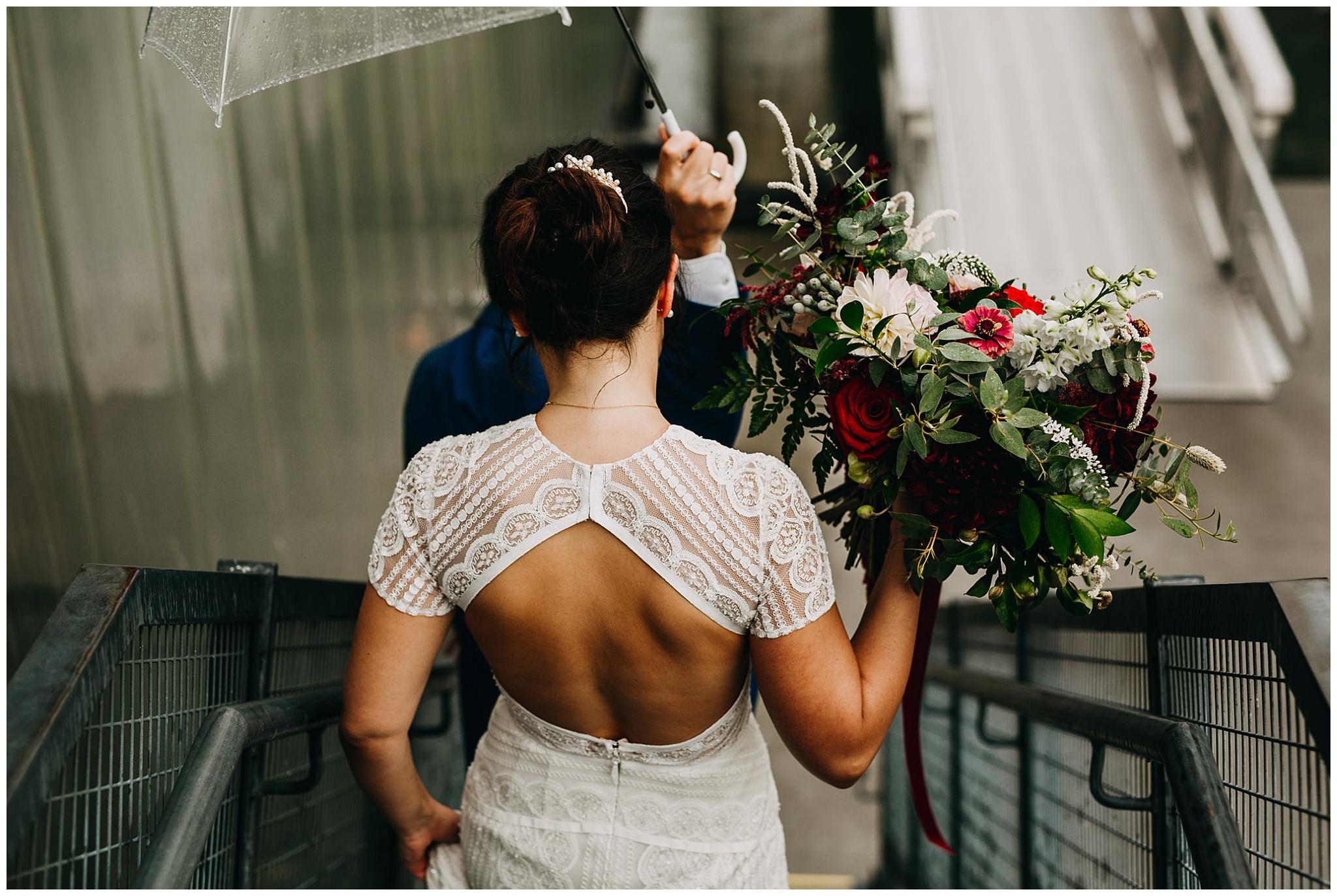 ubc-boathouse-wedding_0042.jpg