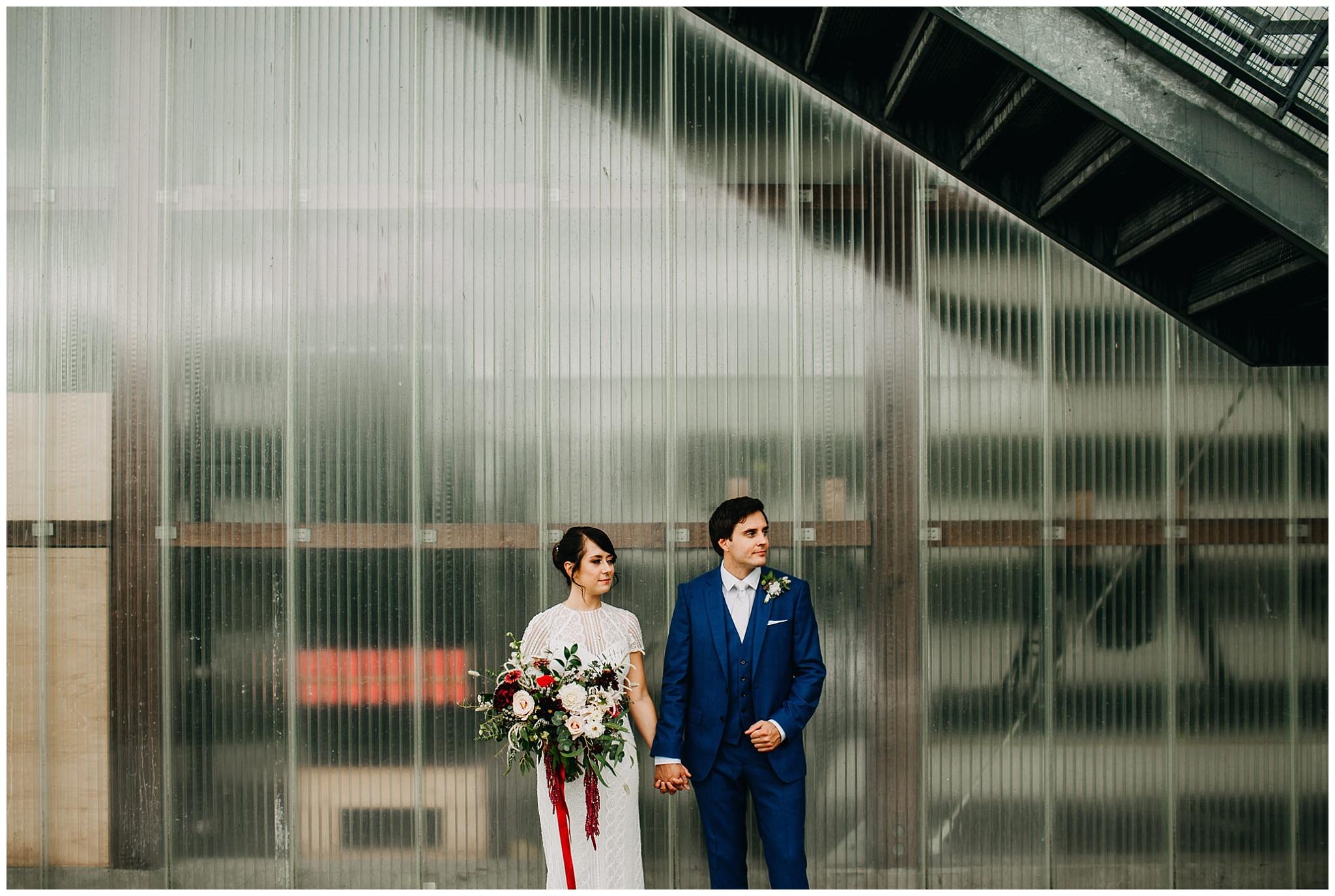 ubc-boathouse-wedding_0044.jpg