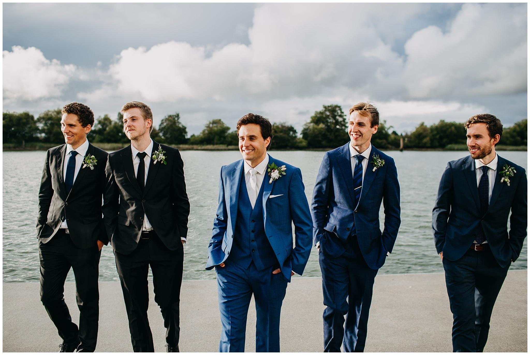 ubc-boathouse-wedding_0052.jpg
