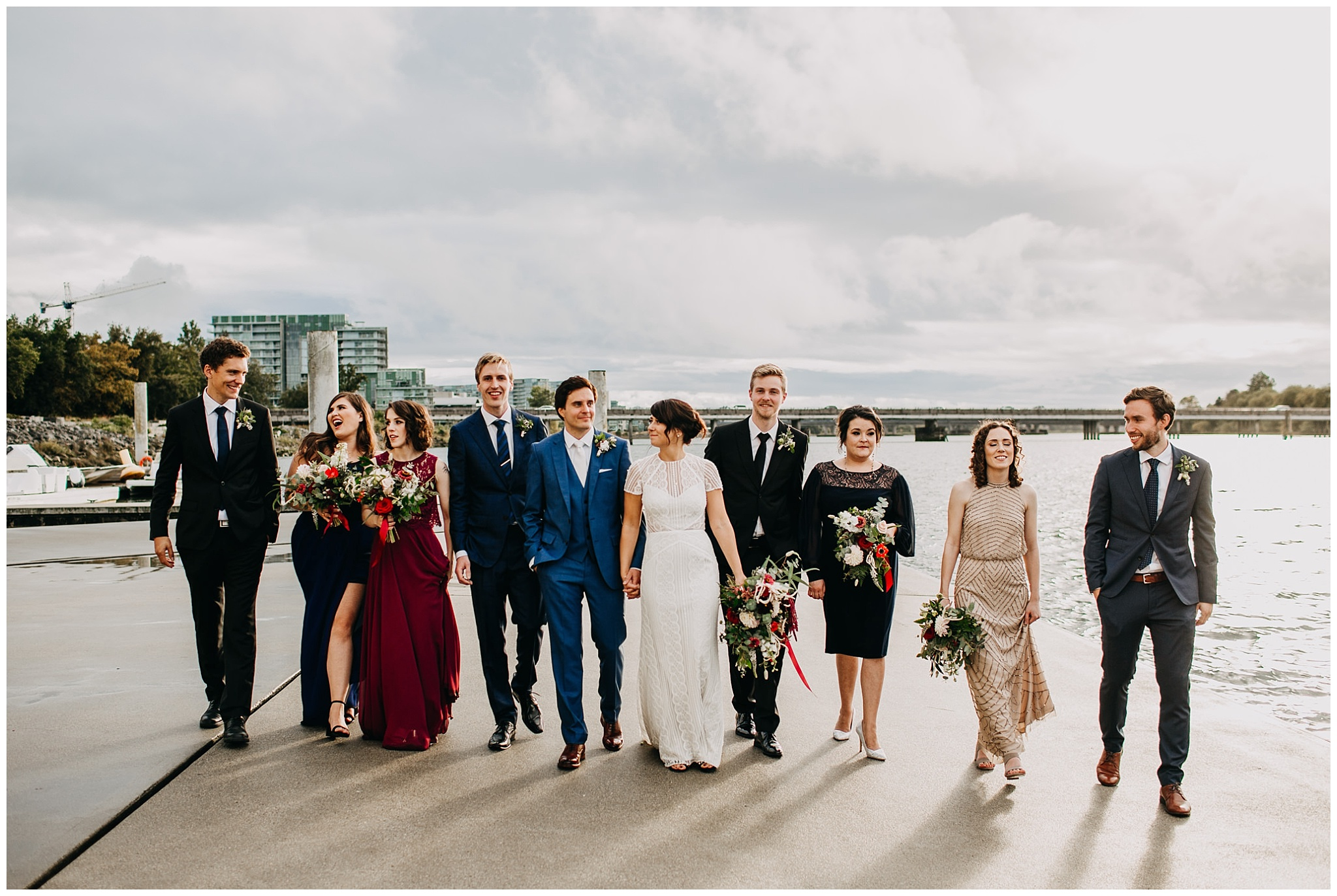 ubc-boathouse-wedding_0053.jpg