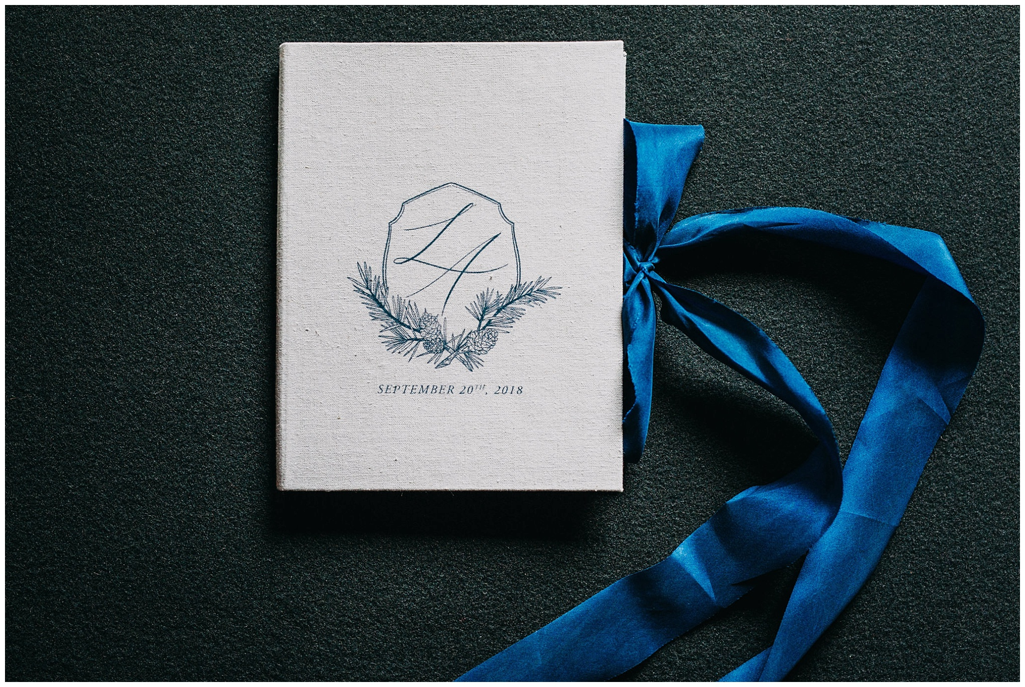 nita-lake-lodge-whistler-elopement_0001.jpg