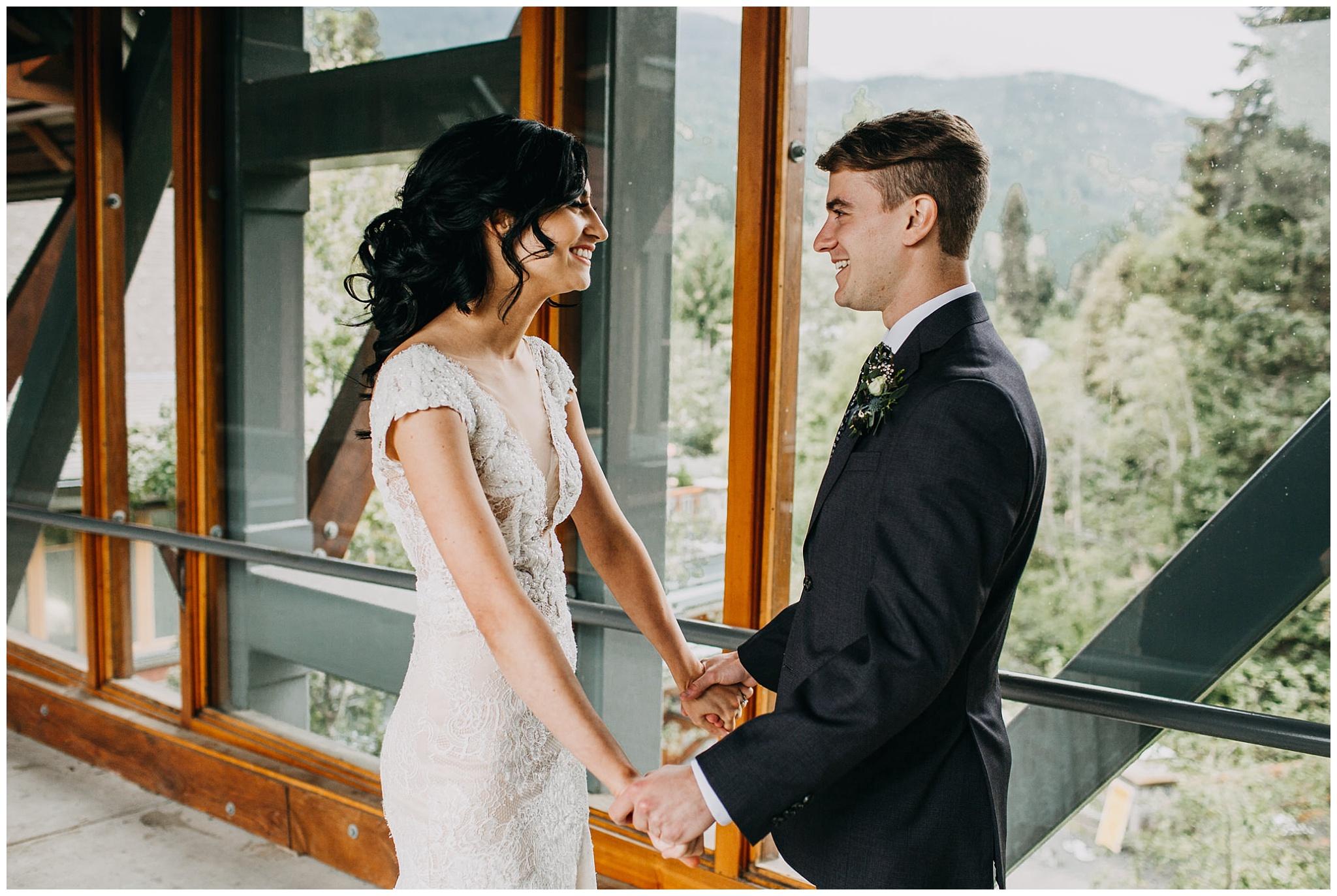 nita-lake-lodge-whistler-elopement_0029.jpg