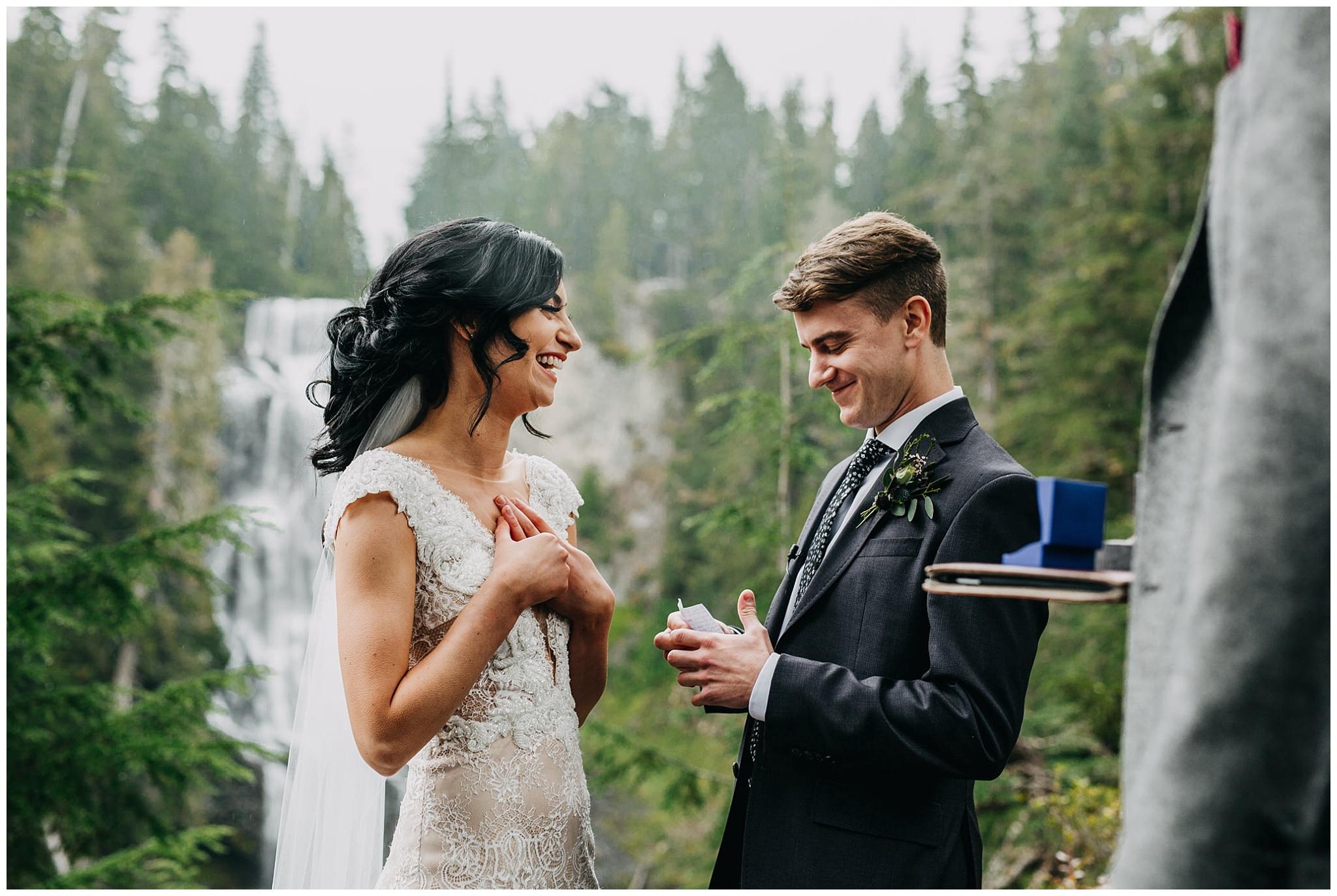 nita-lake-lodge-whistler-elopement_0041.jpg