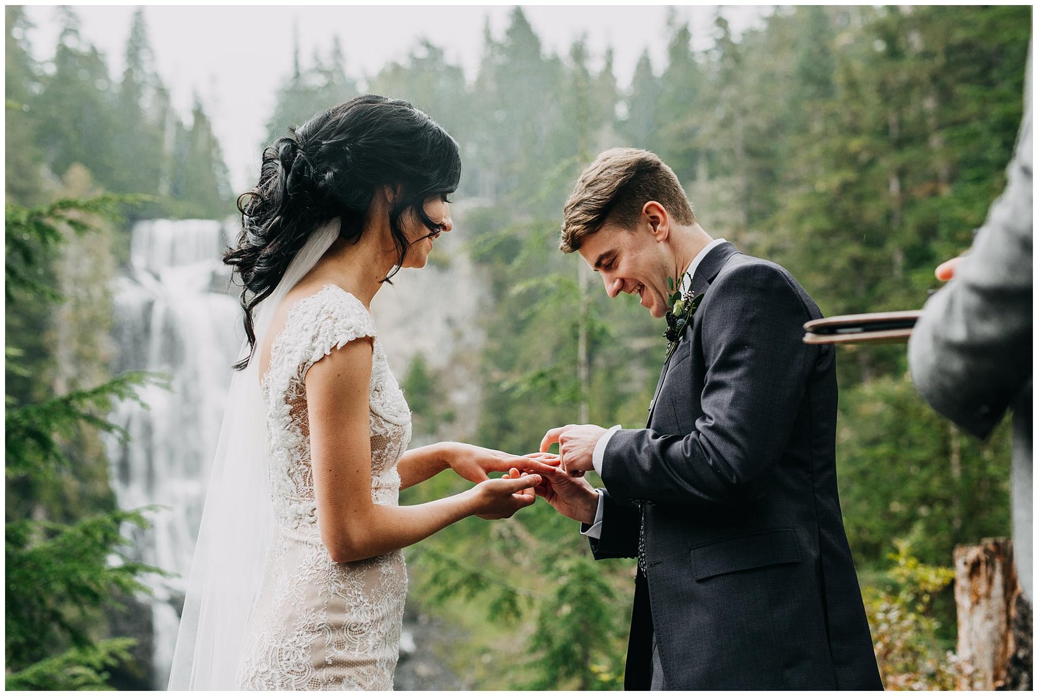 nita-lake-lodge-whistler-elopement_0043.jpg