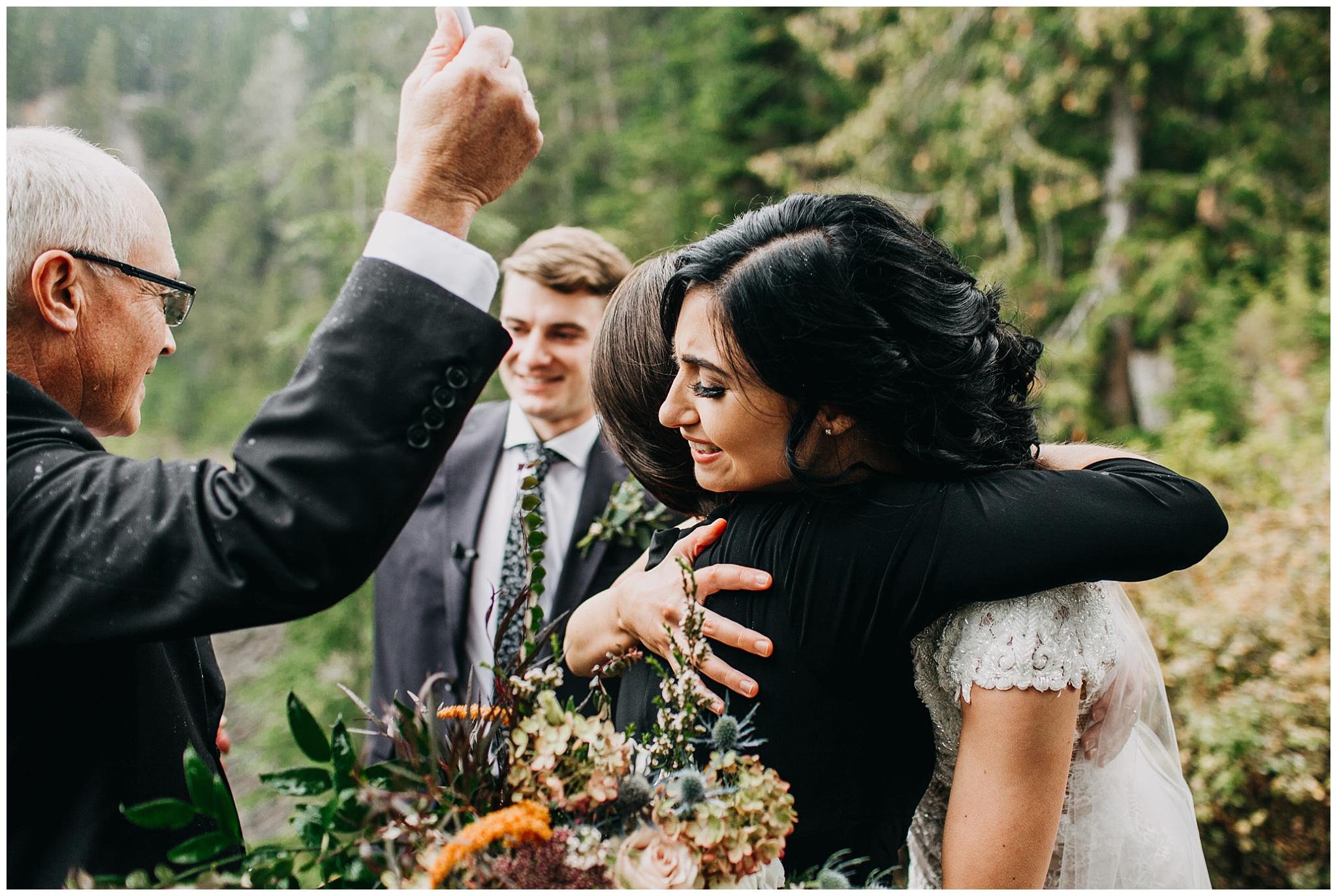 nita-lake-lodge-whistler-elopement_0055.jpg