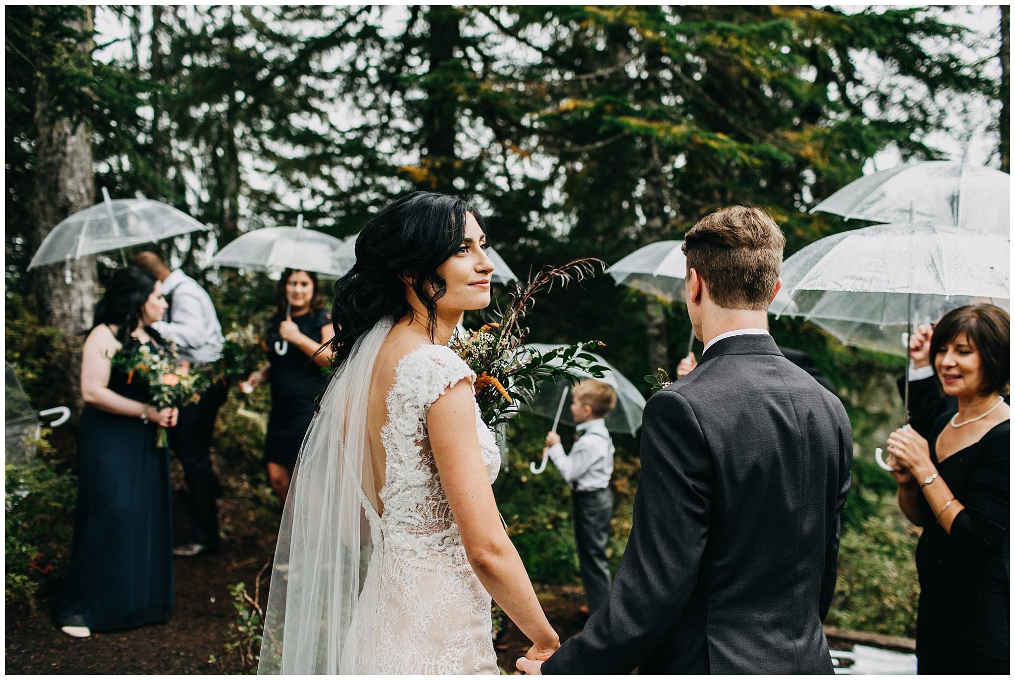 nita-lake-lodge-whistler-elopement_0058.jpg