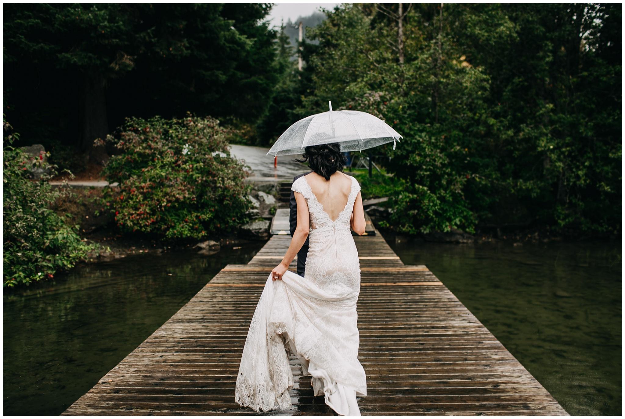 nita-lake-lodge-whistler-elopement_0078.jpg