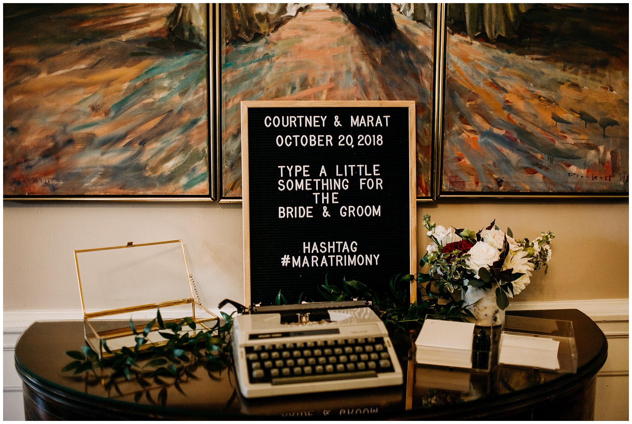 hycroft-manor-fall-wedding_0152.jpg