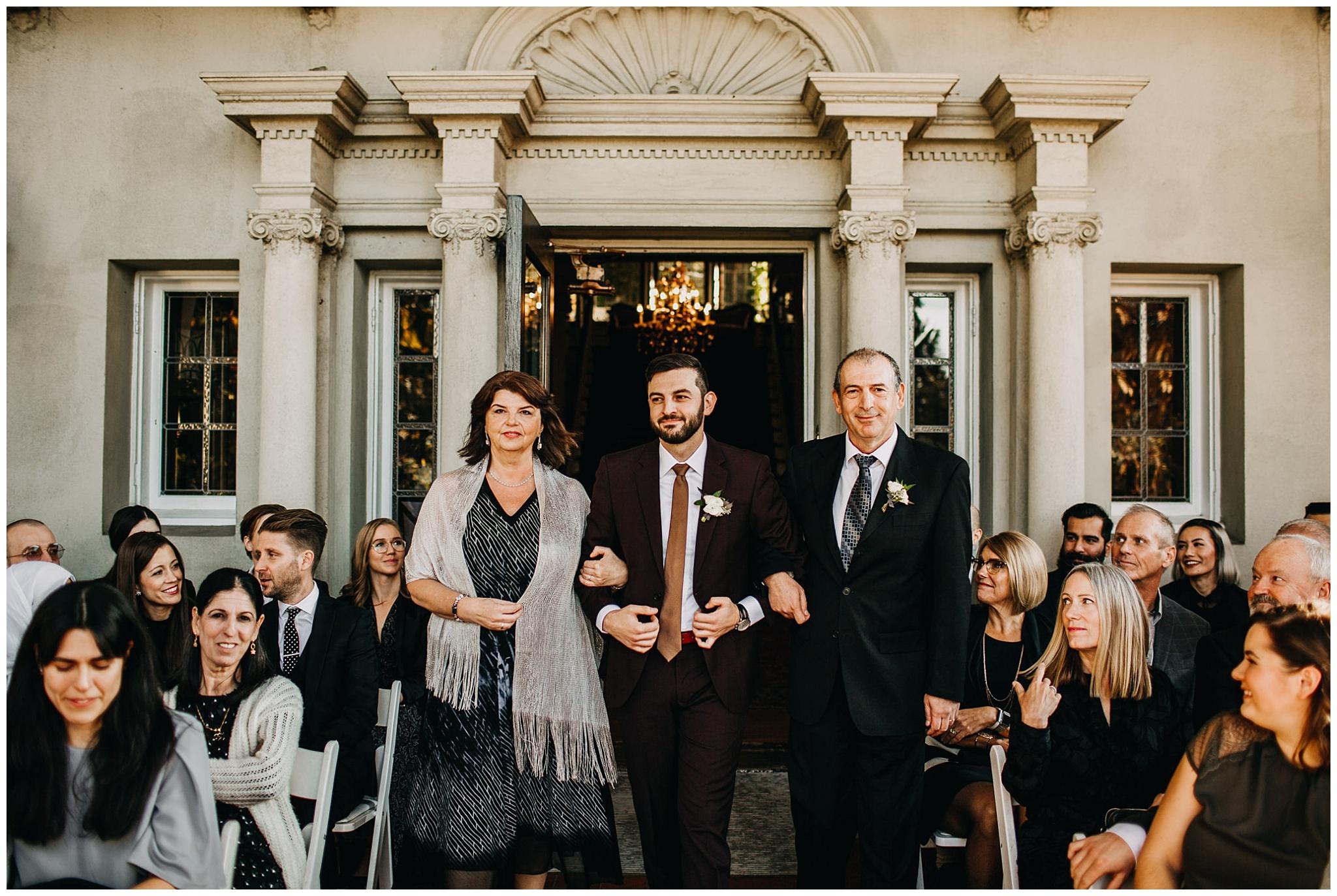 hycroft-manor-fall-wedding_0154.jpg
