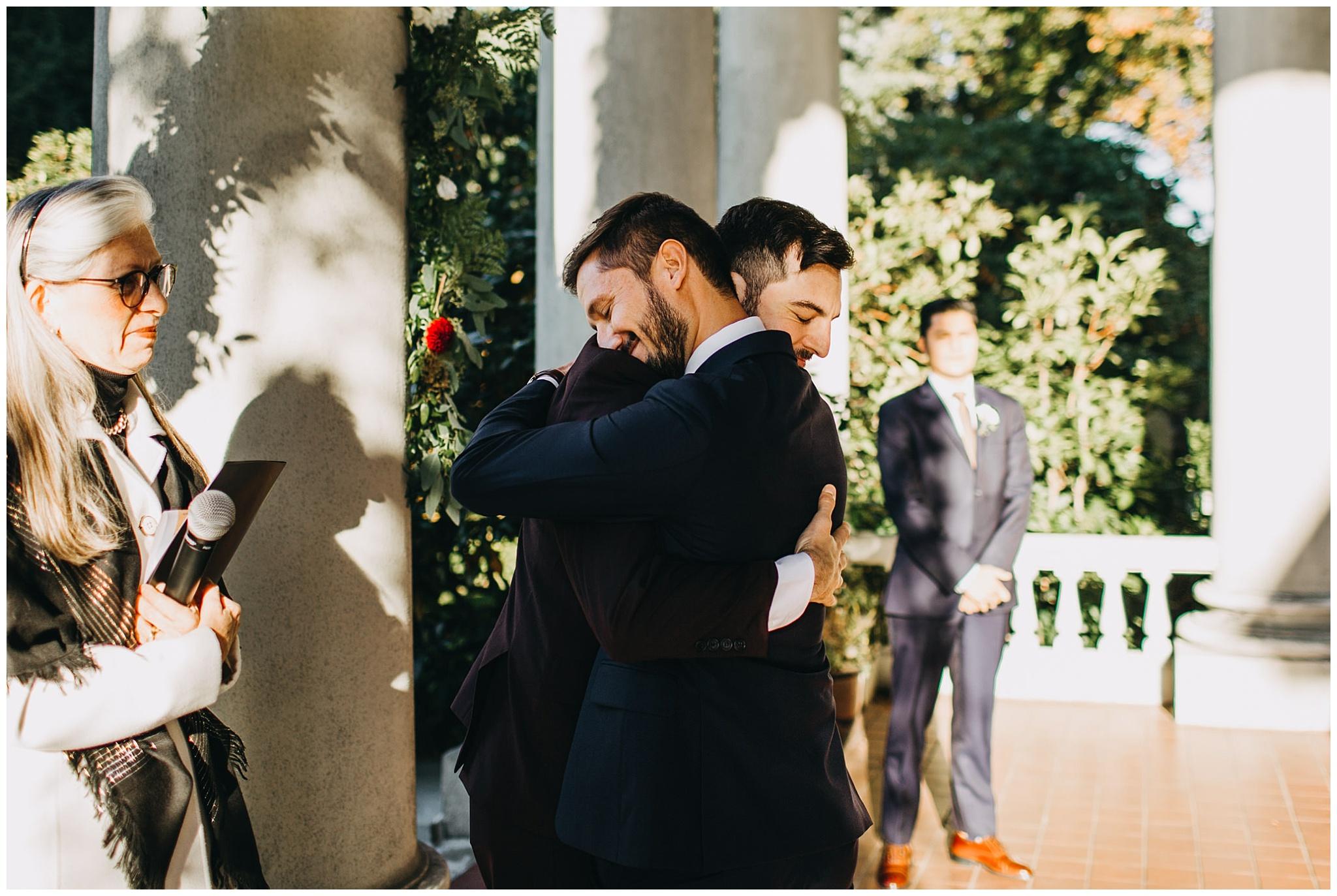 hycroft-manor-fall-wedding_0155.jpg