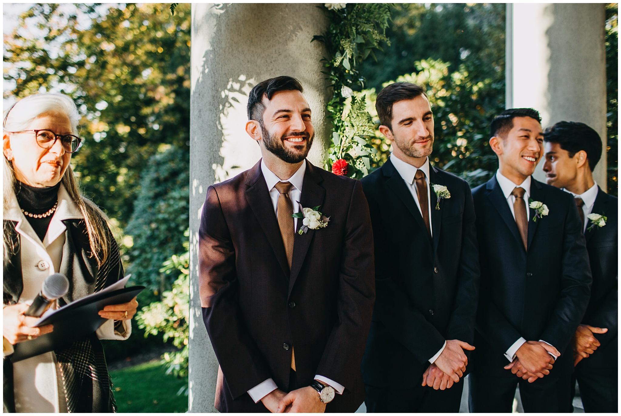 hycroft-manor-fall-wedding_0158.jpg