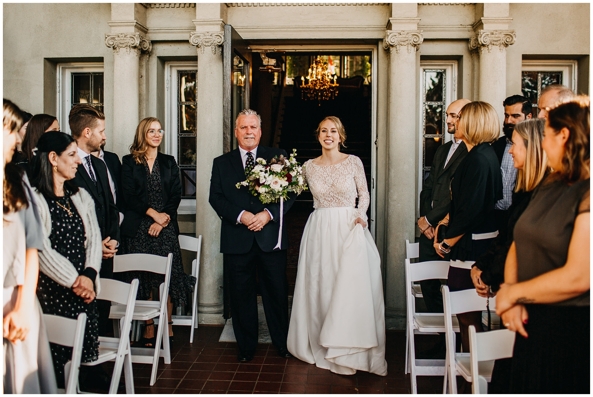 hycroft-manor-fall-wedding_0159.jpg