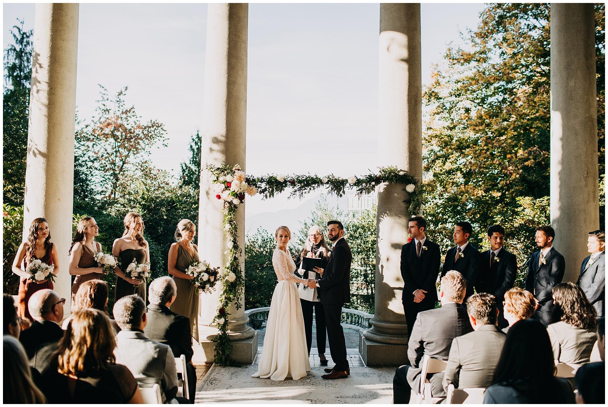hycroft-manor-fall-wedding_0160.jpg