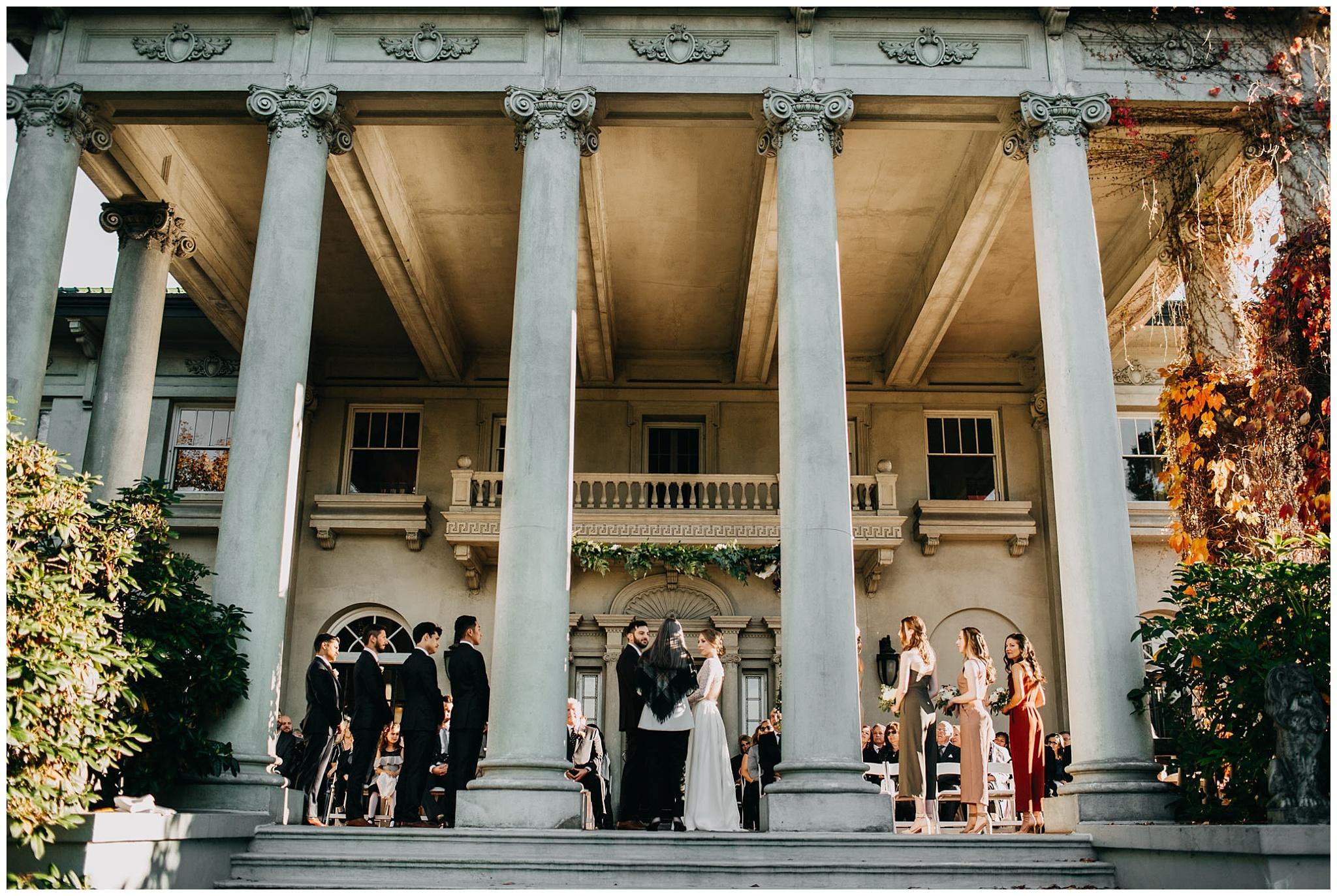 hycroft-manor-fall-wedding_0161.jpg