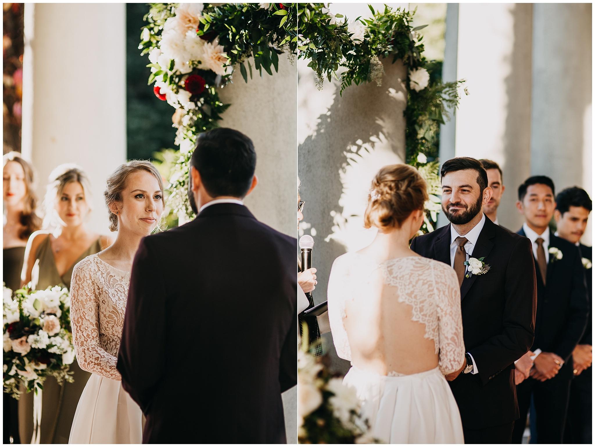 hycroft-manor-fall-wedding_0162.jpg