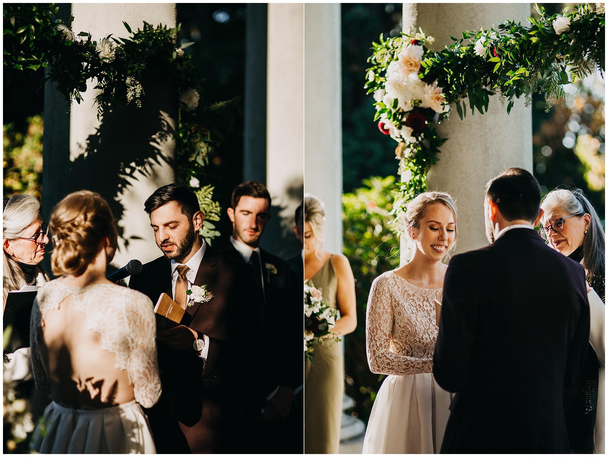 hycroft-manor-fall-wedding_0164.jpg