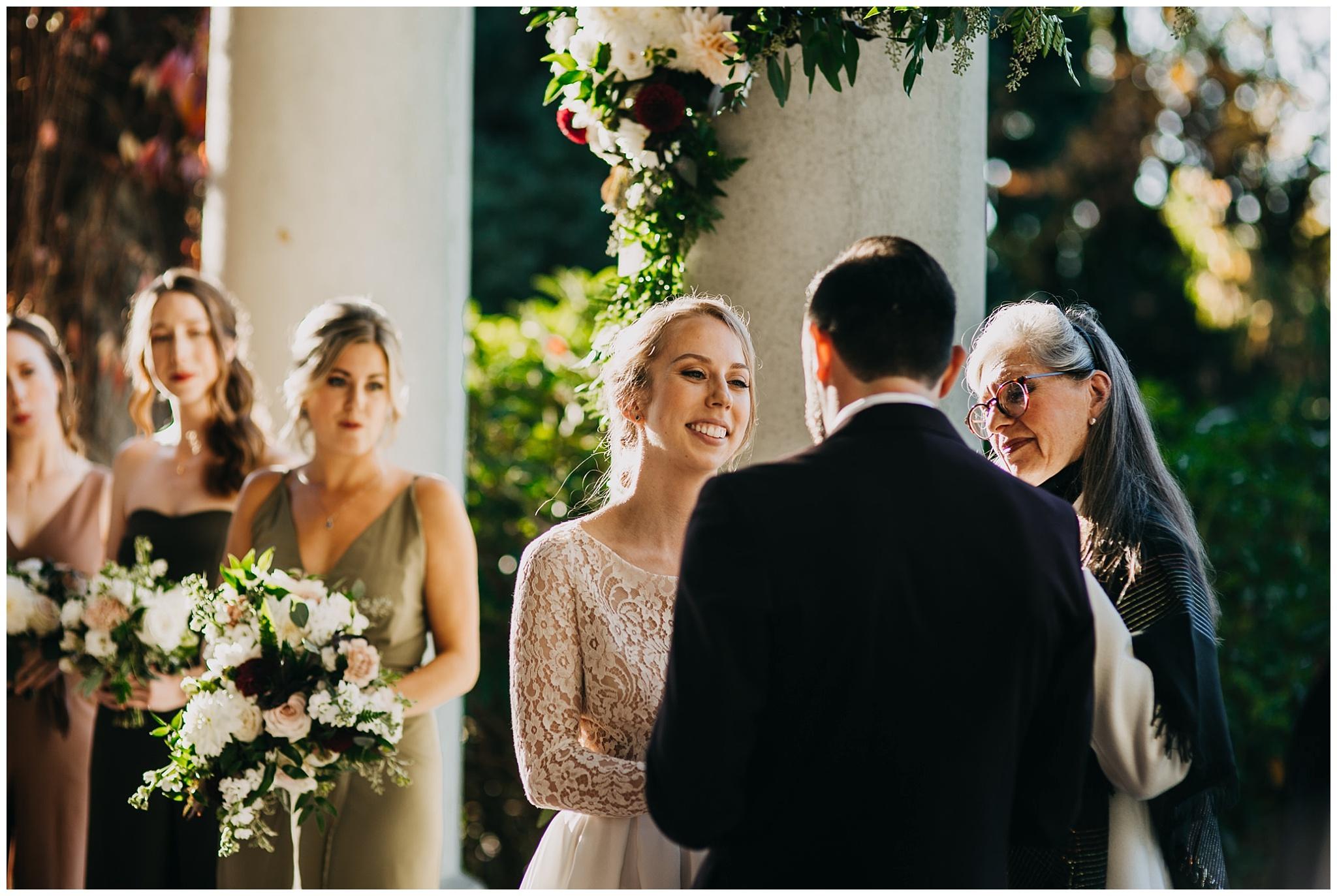 hycroft-manor-fall-wedding_0165.jpg