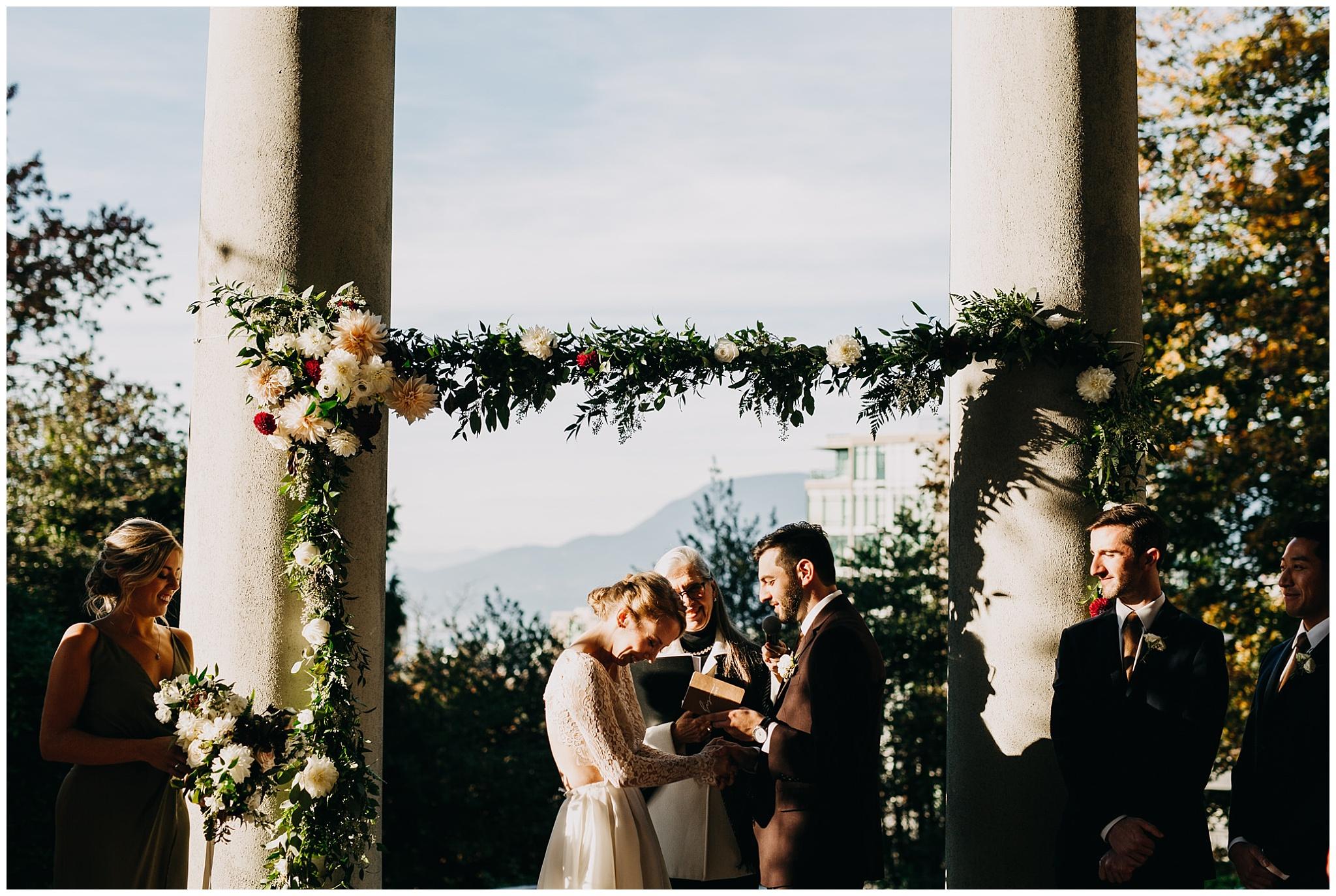 hycroft-manor-fall-wedding_0166.jpg