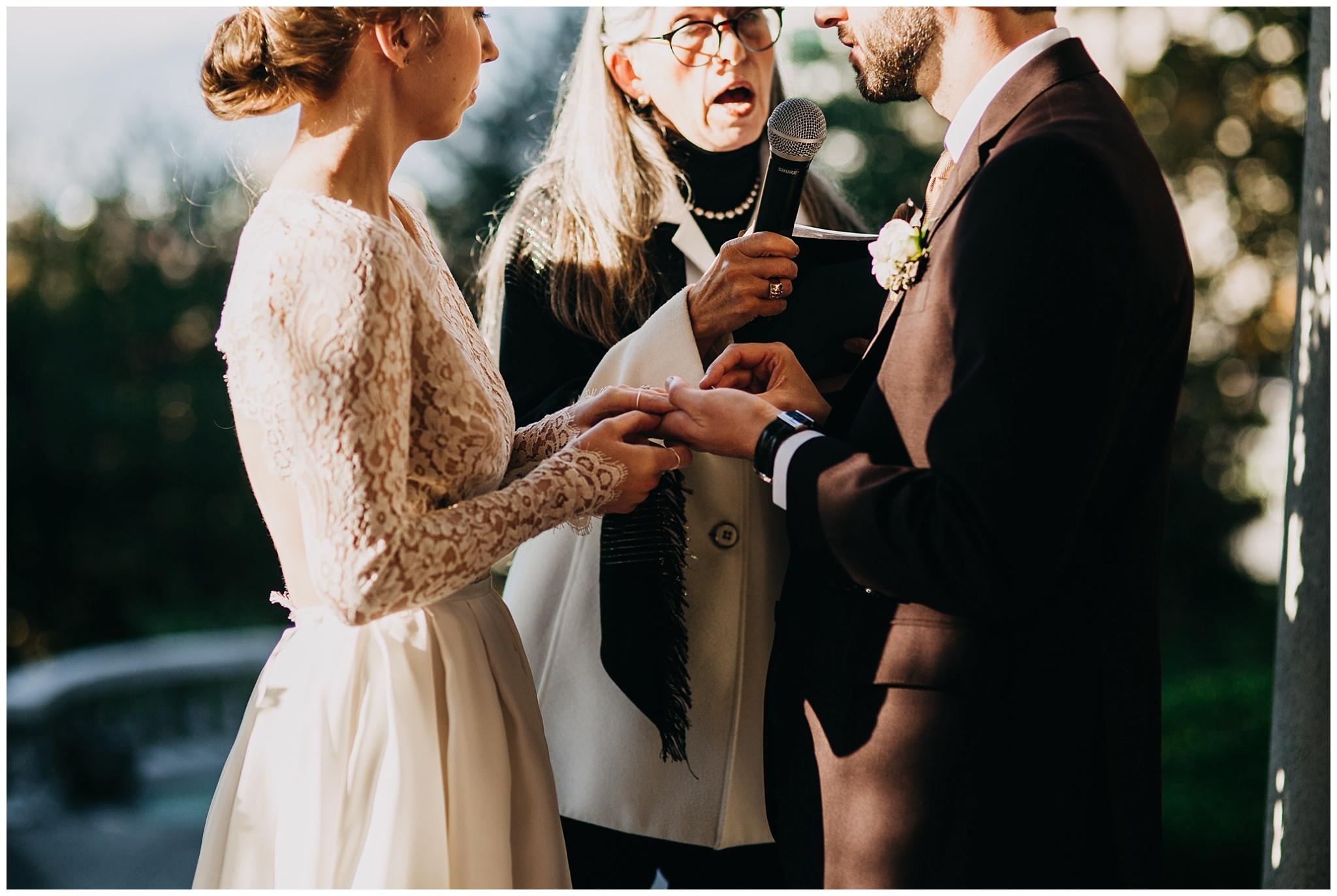 hycroft-manor-fall-wedding_0169.jpg