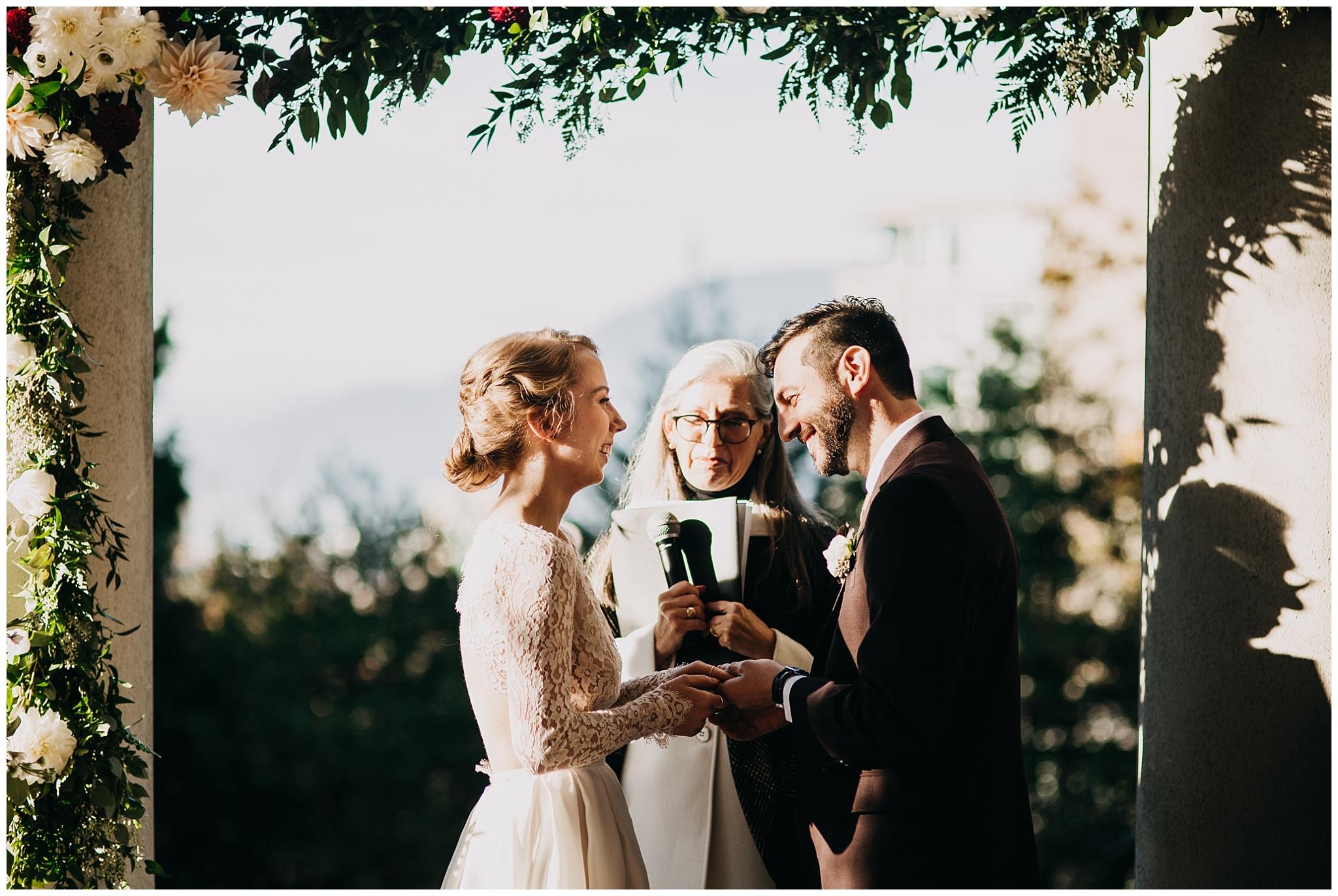 hycroft-manor-fall-wedding_0171.jpg