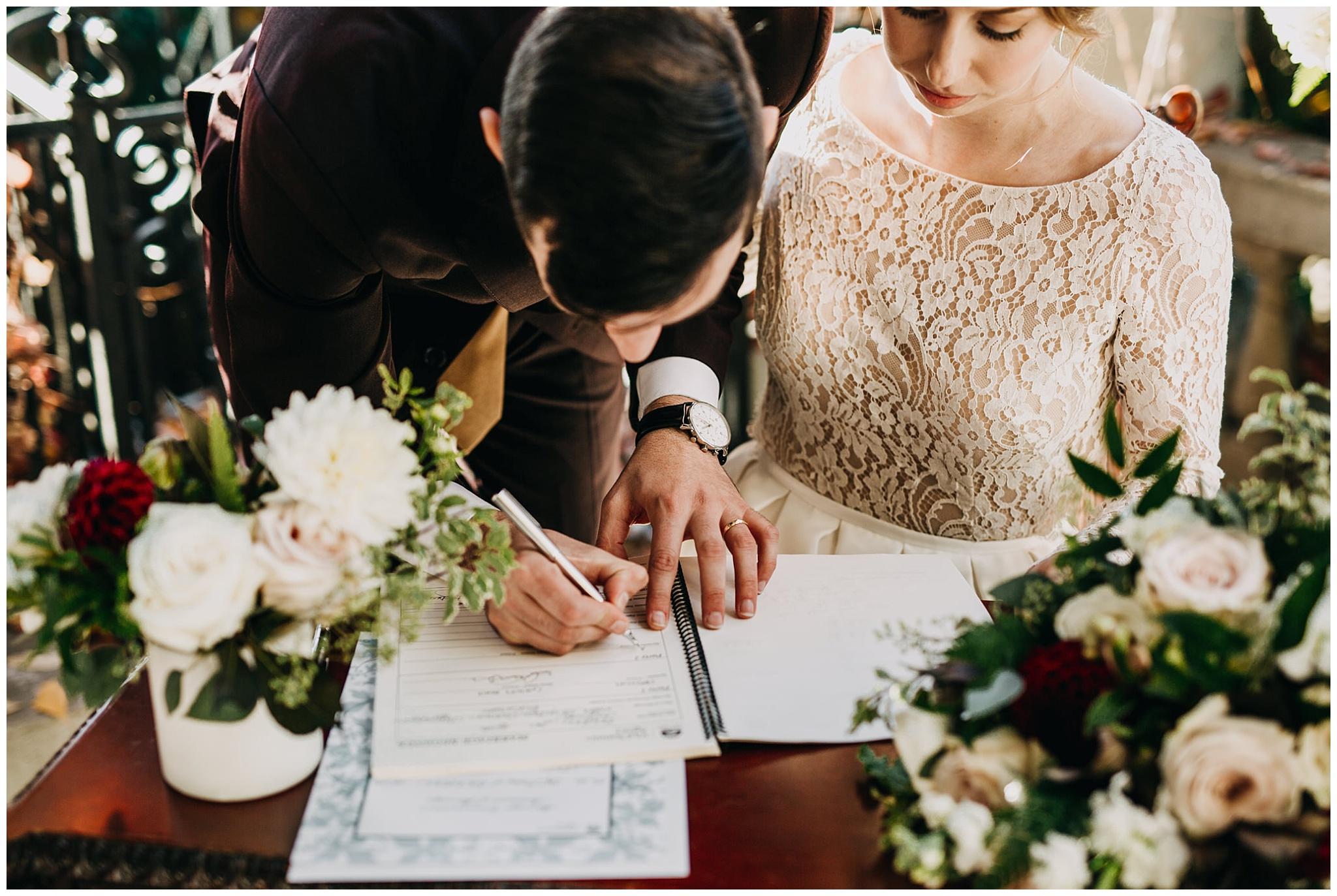 hycroft-manor-fall-wedding_0174.jpg