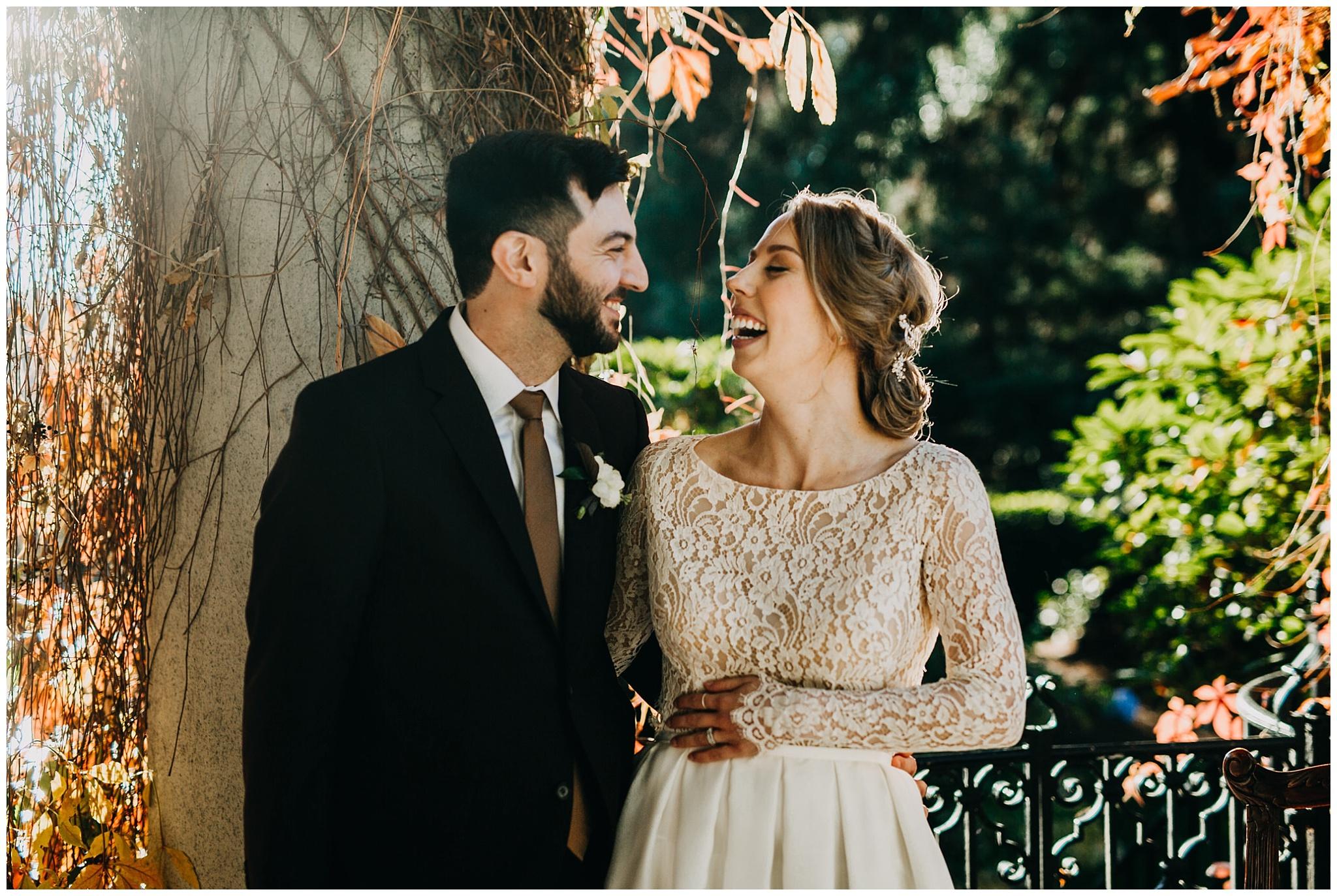 hycroft-manor-fall-wedding_0178.jpg