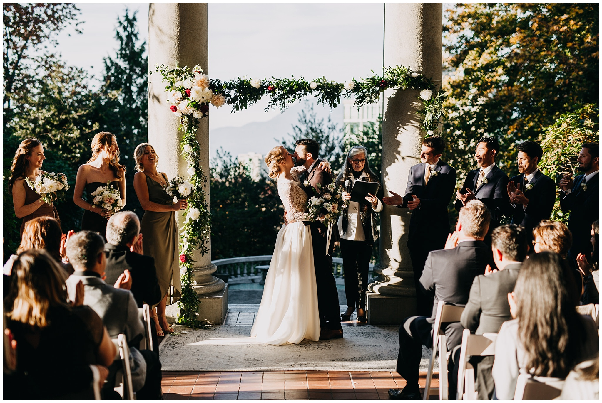 hycroft-manor-fall-wedding_0179.jpg