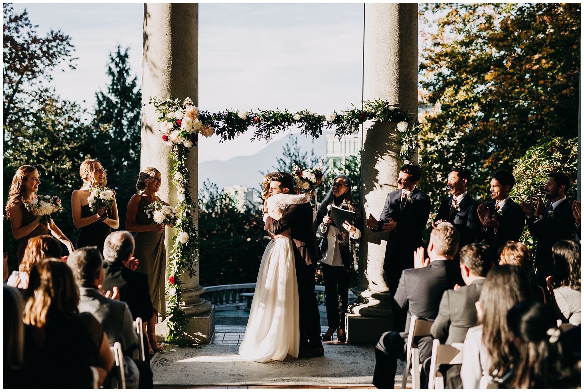 hycroft-manor-fall-wedding_0180.jpg