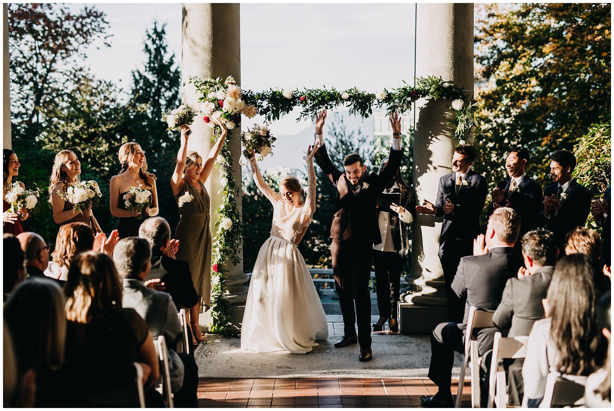 hycroft-manor-fall-wedding_0181.jpg