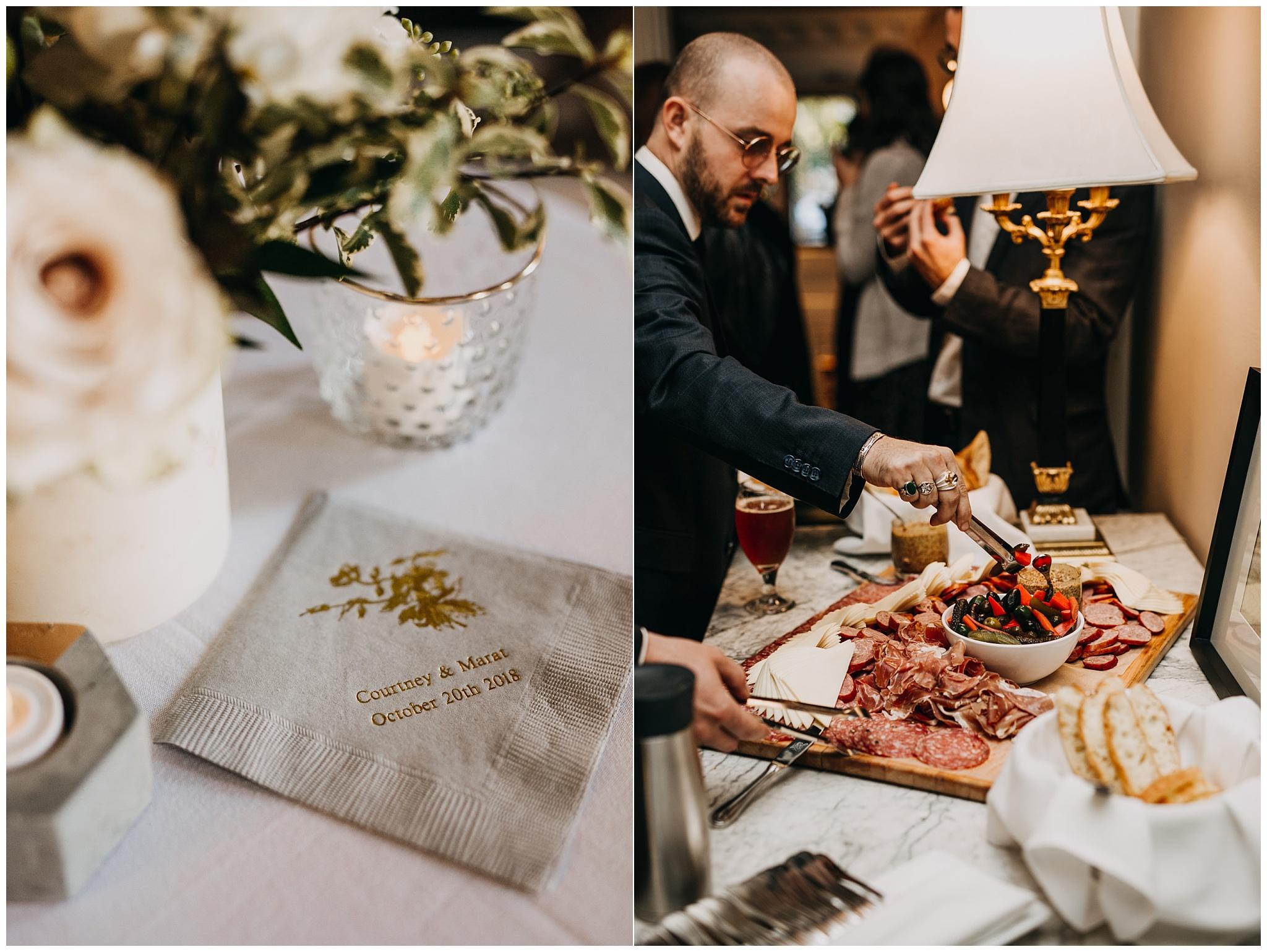 hycroft-manor-fall-wedding_0184.jpg