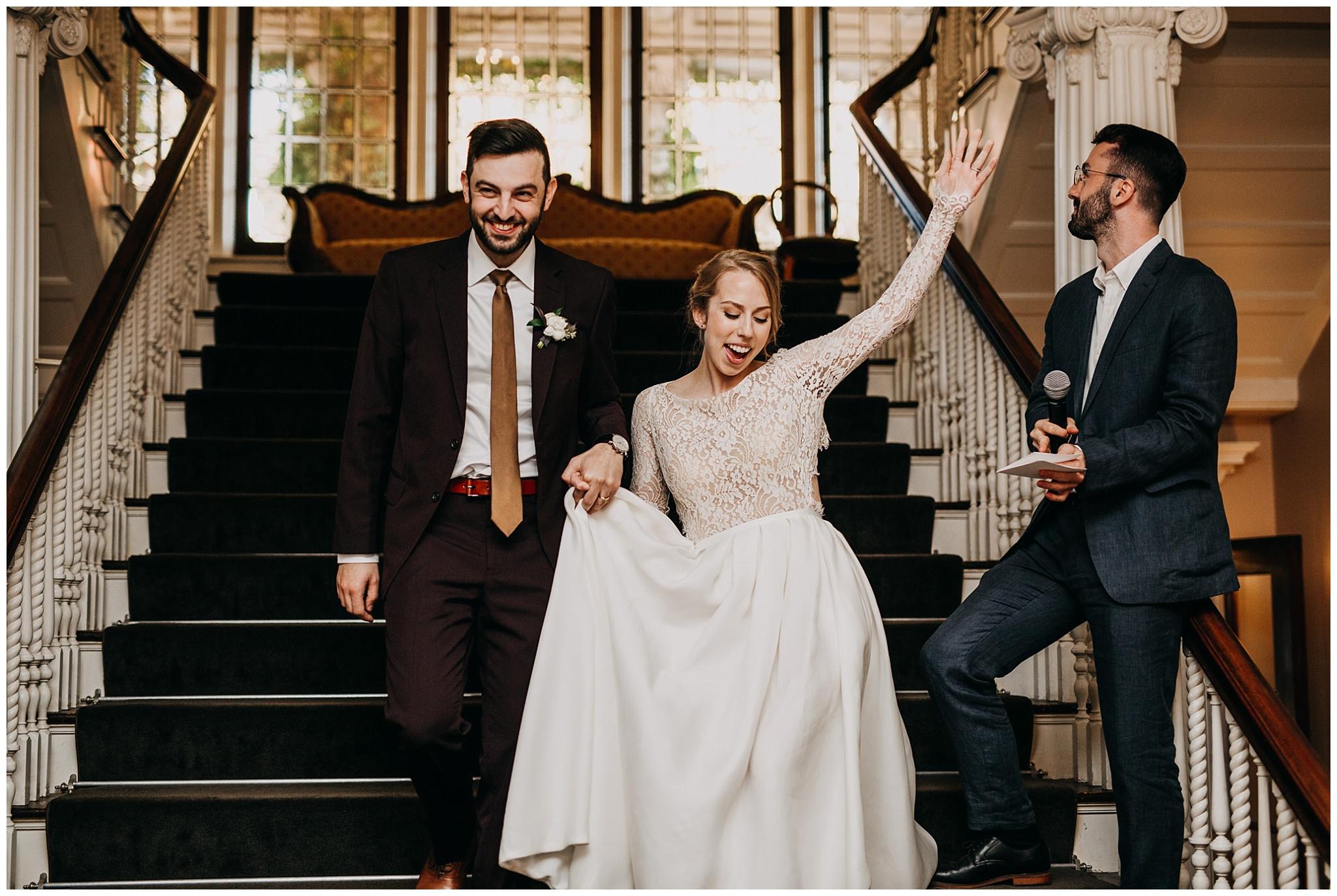 hycroft-manor-fall-wedding_0186.jpg